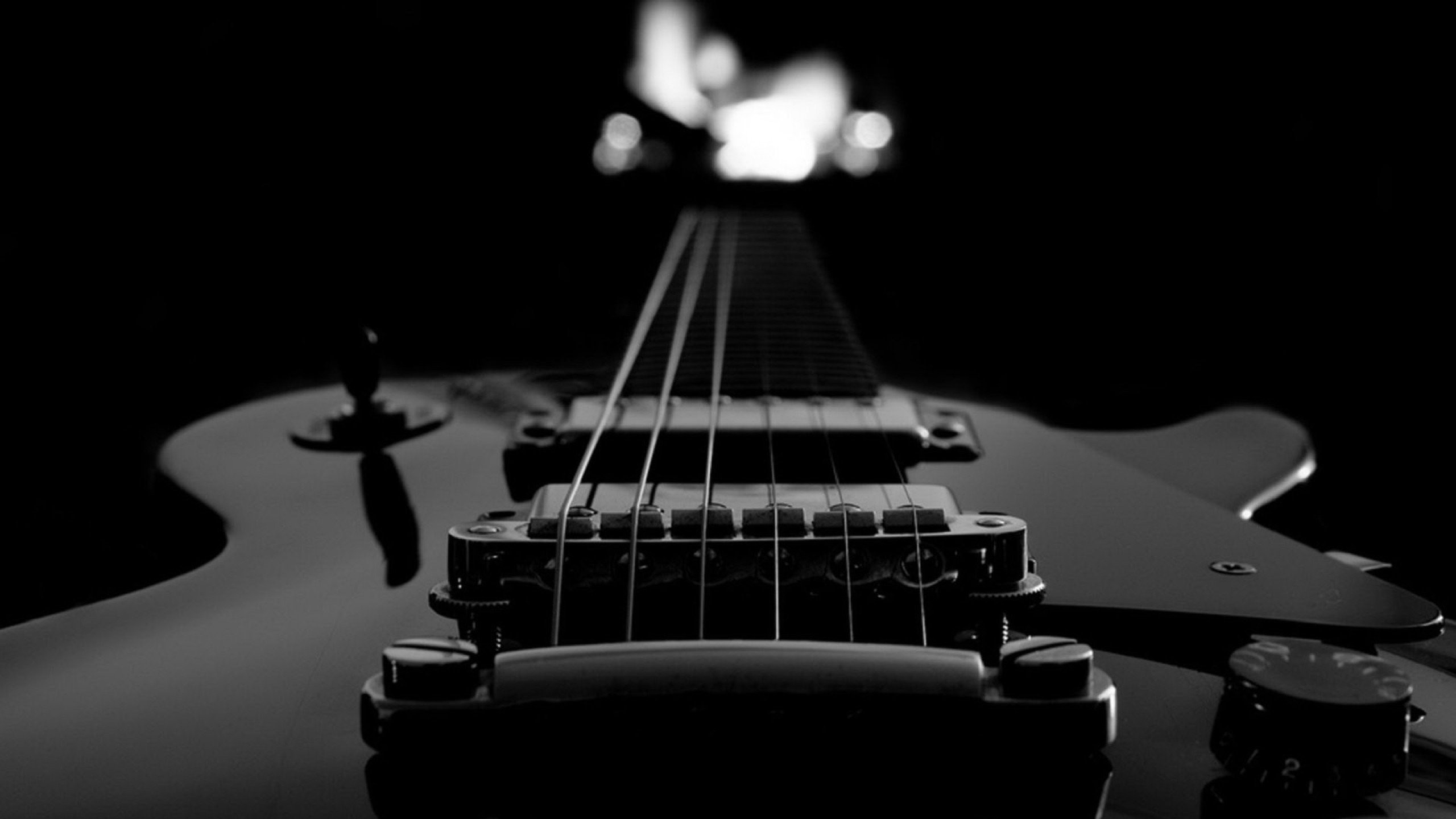 Guitarra electrica wallpaper fender wallpapertag - Epiphone les paul wallpaper ...