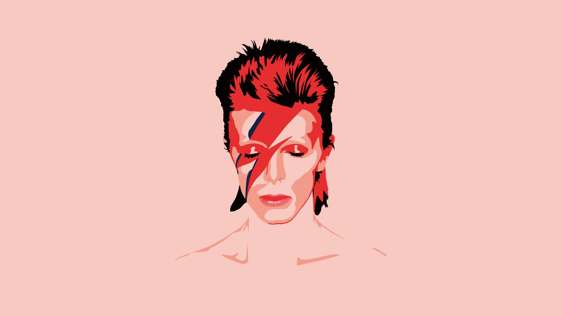 David Bowie wallpaper ·① Download free amazing High ...