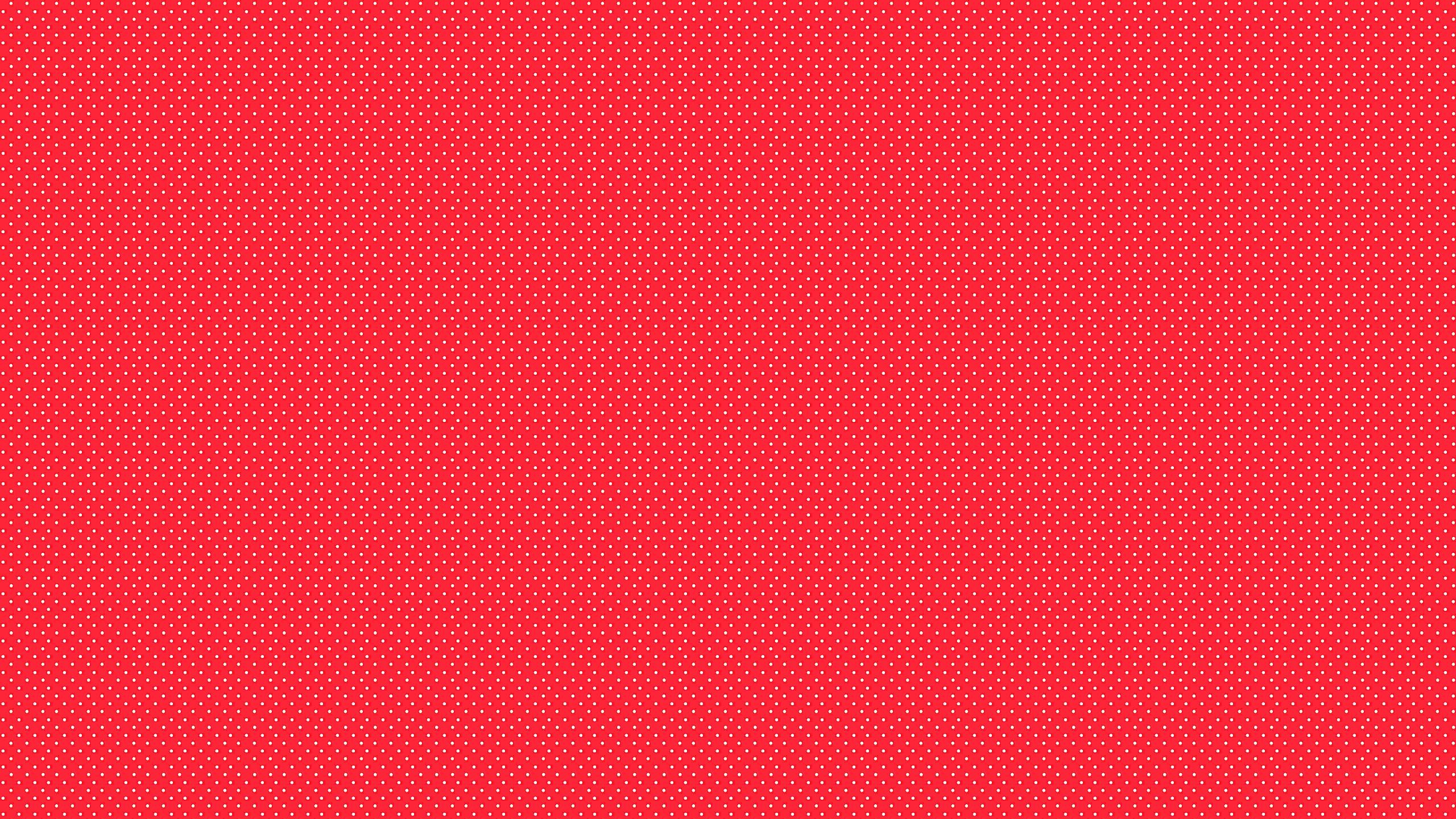 polka dot wallpaper 183�� download free cool high resolution