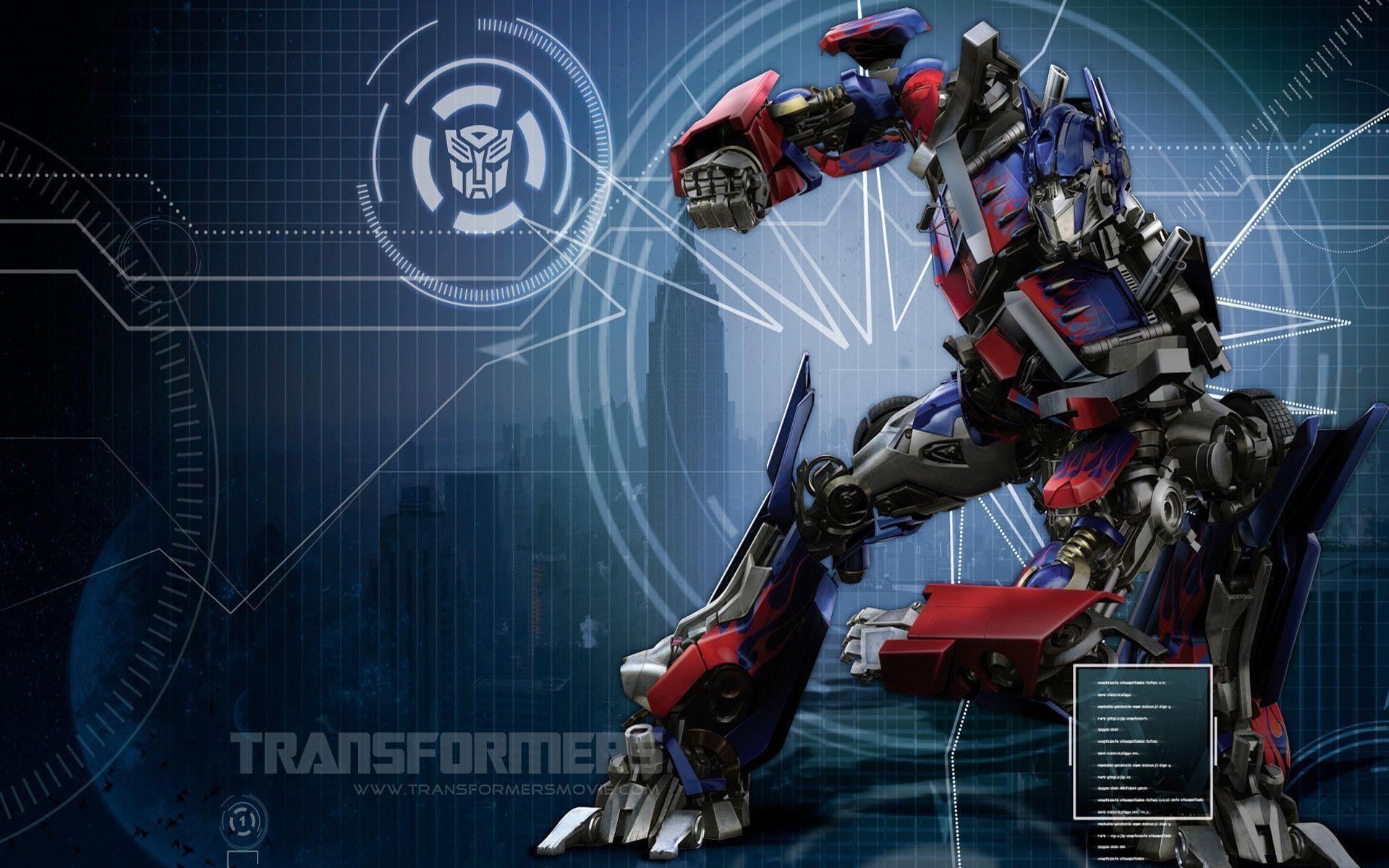 Bumblebee Transformers ...