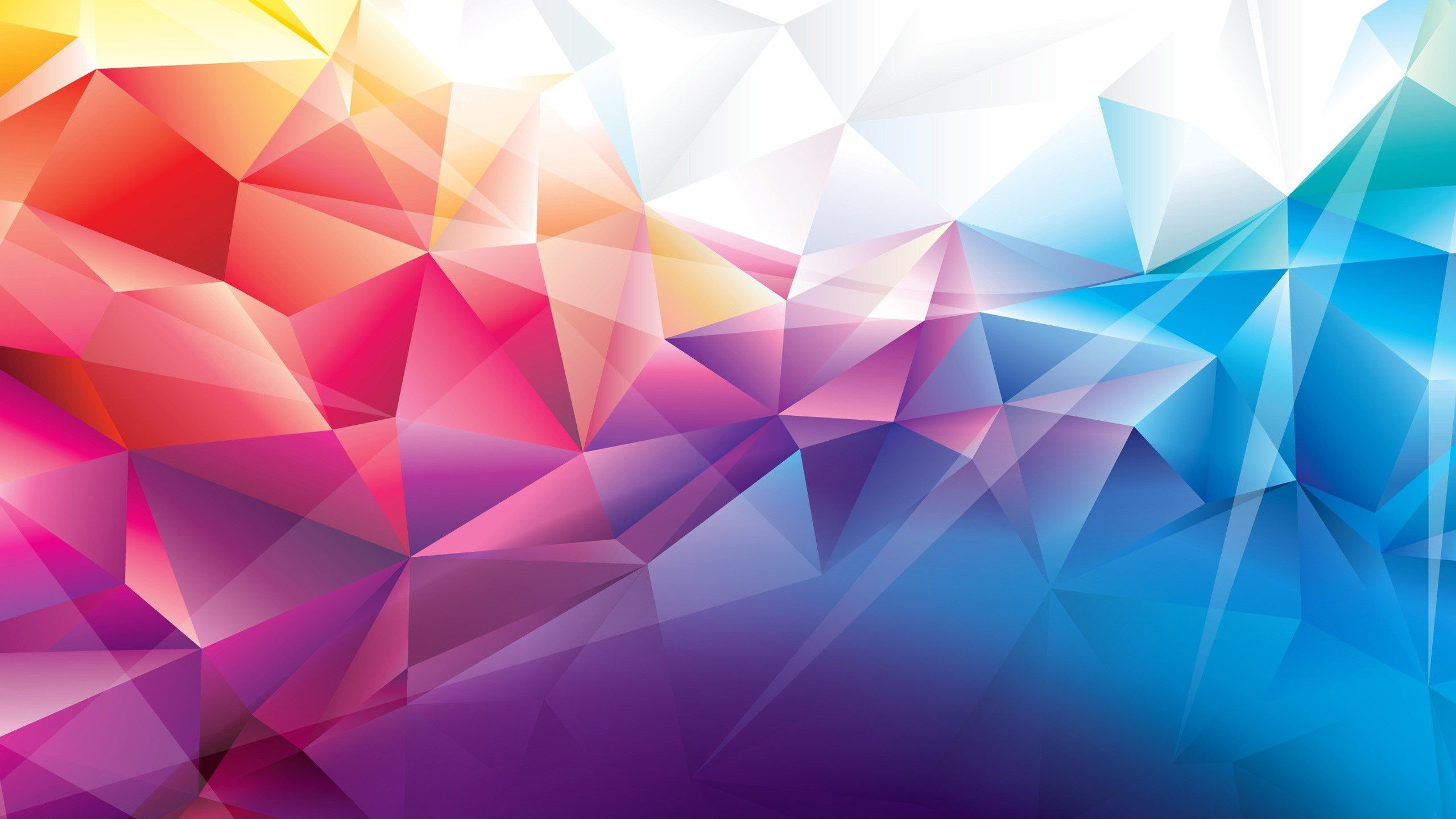 Abstract background ·① Download free cool full HD ...