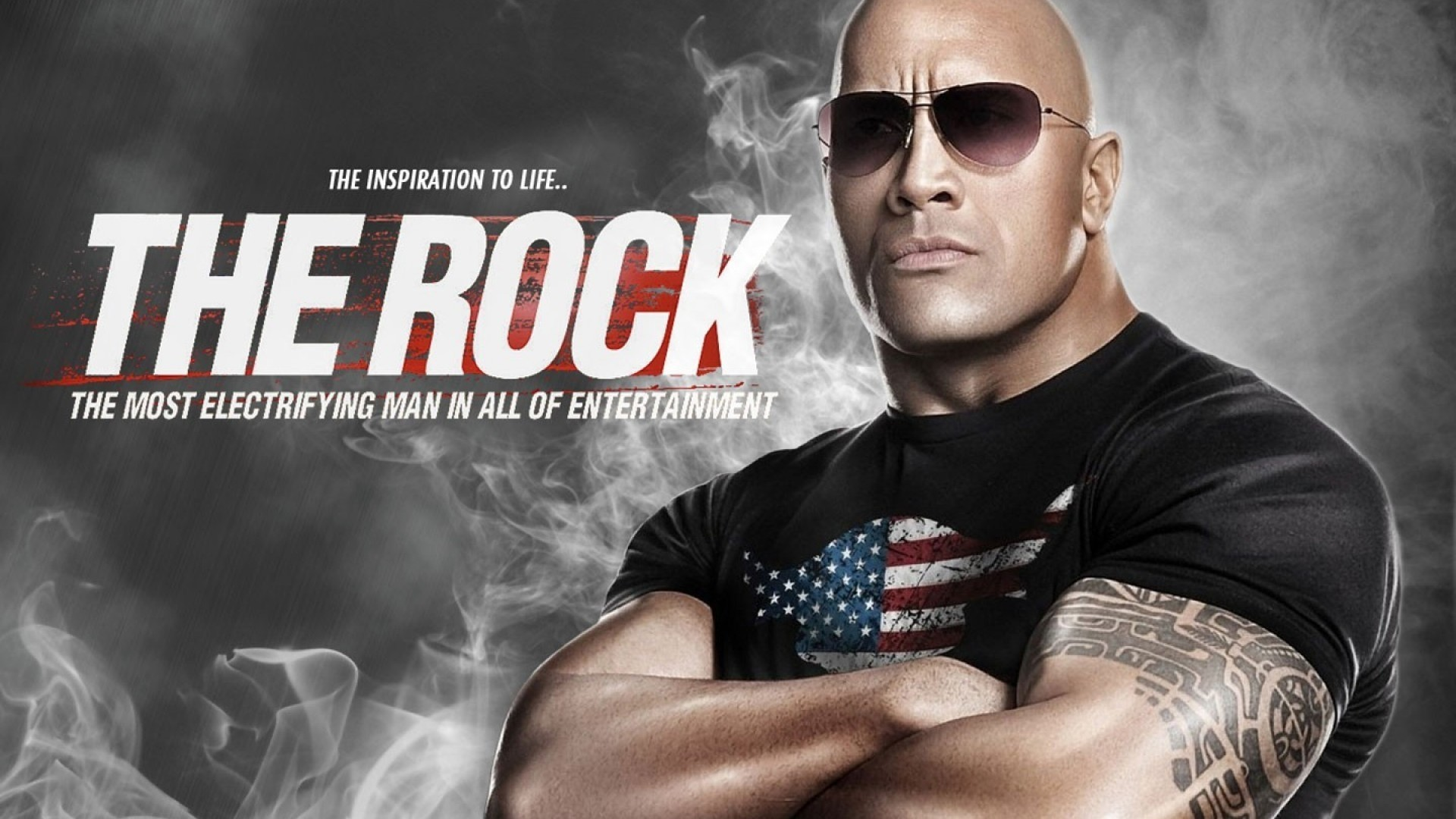 1920x1080 Explore Wwe Wallpapers Hd Wallpaper And More