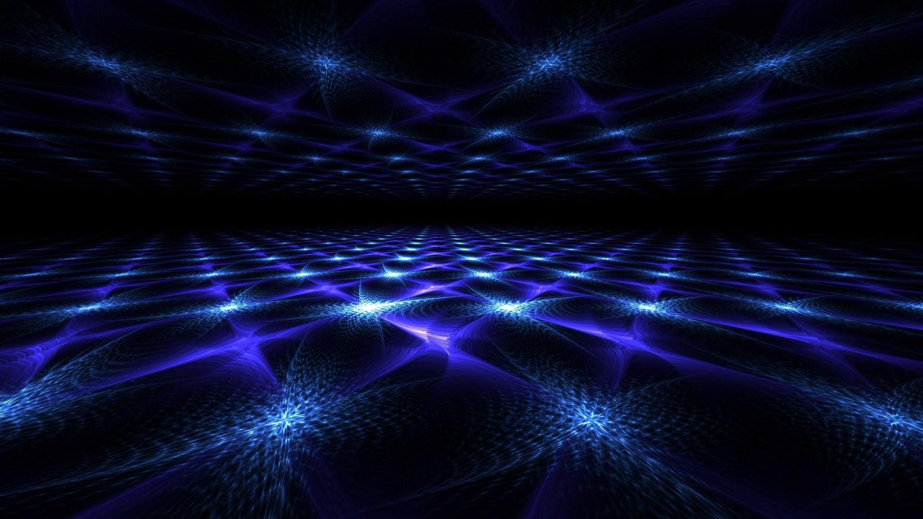 Dark Space Wallpaper: Dark Space Background ·① WallpaperTag