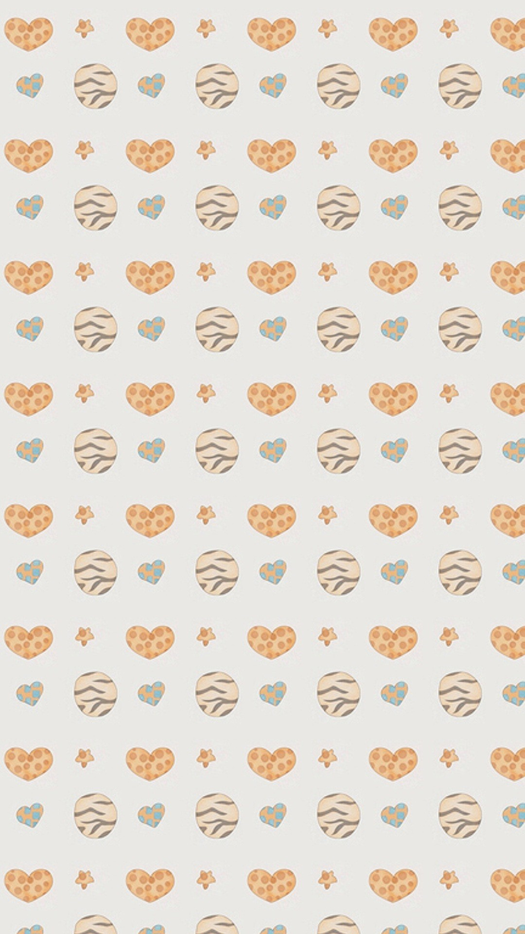 Download 440 Koleksi Background Iphone Tumblr Cute Gratis Terbaru