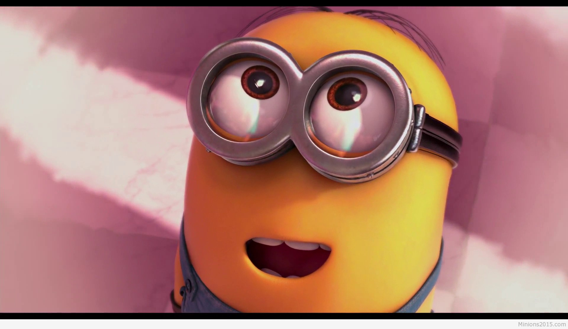 despicable me wallpaper minions 64 images - HD 1920×1113