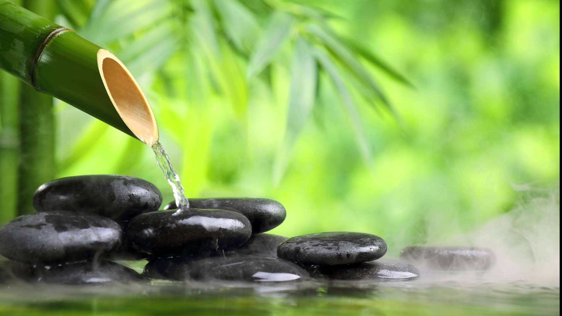 Spa Background Download Free Cool Hd Backgrounds For