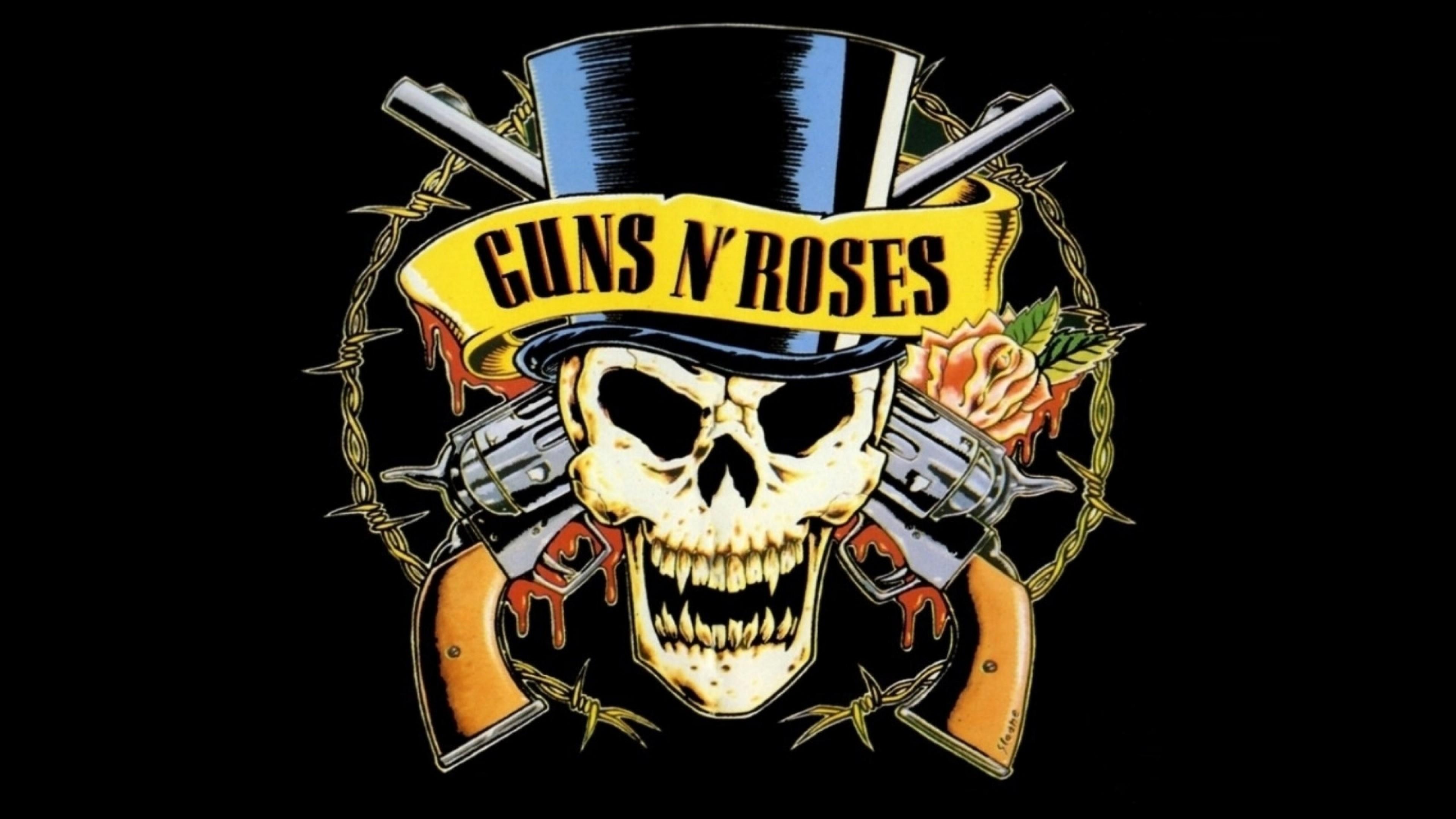 Gun N Roses Wallpaper ·① WallpaperTag