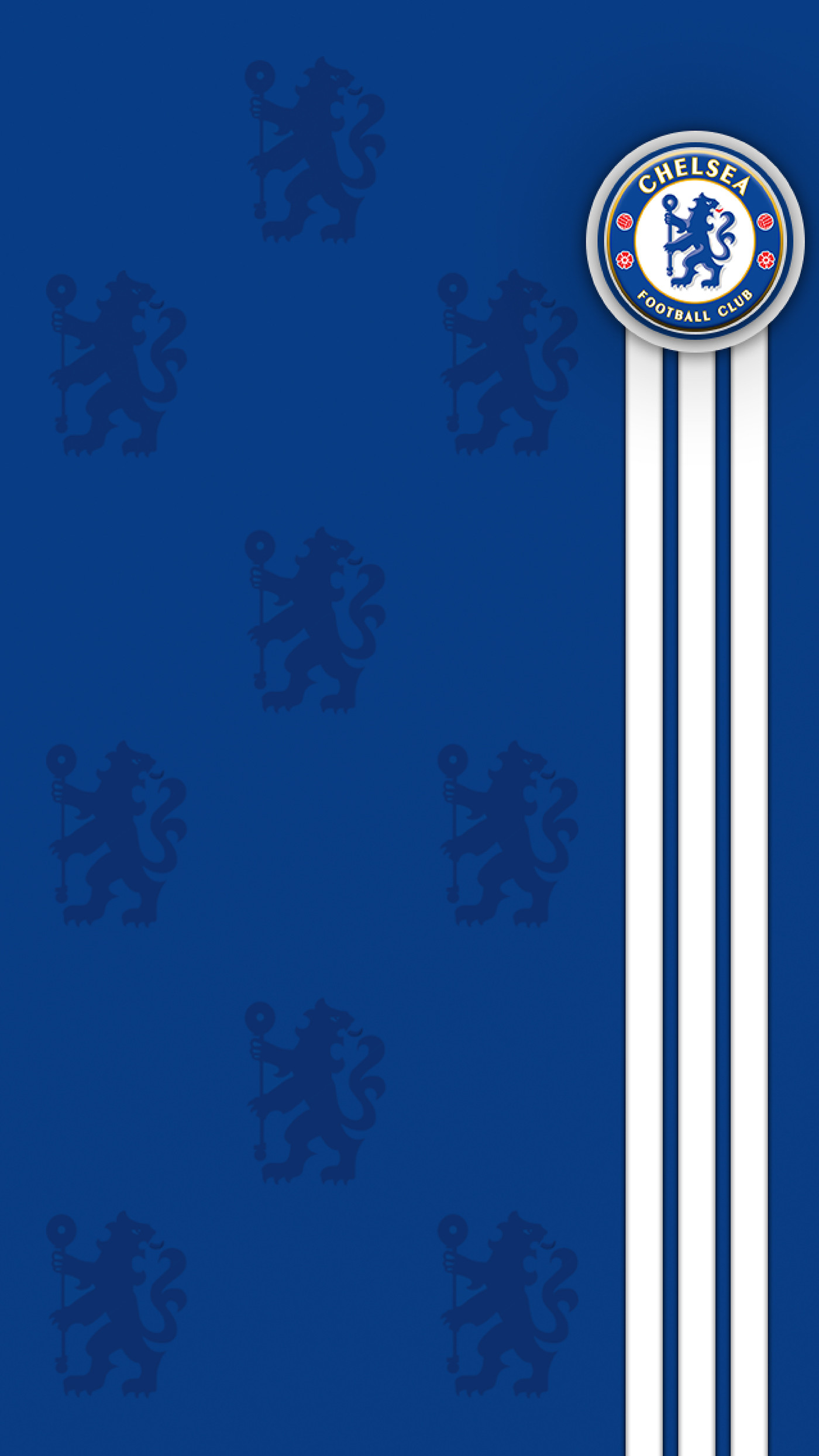 Chelsea Wallpaper 2017 Hd