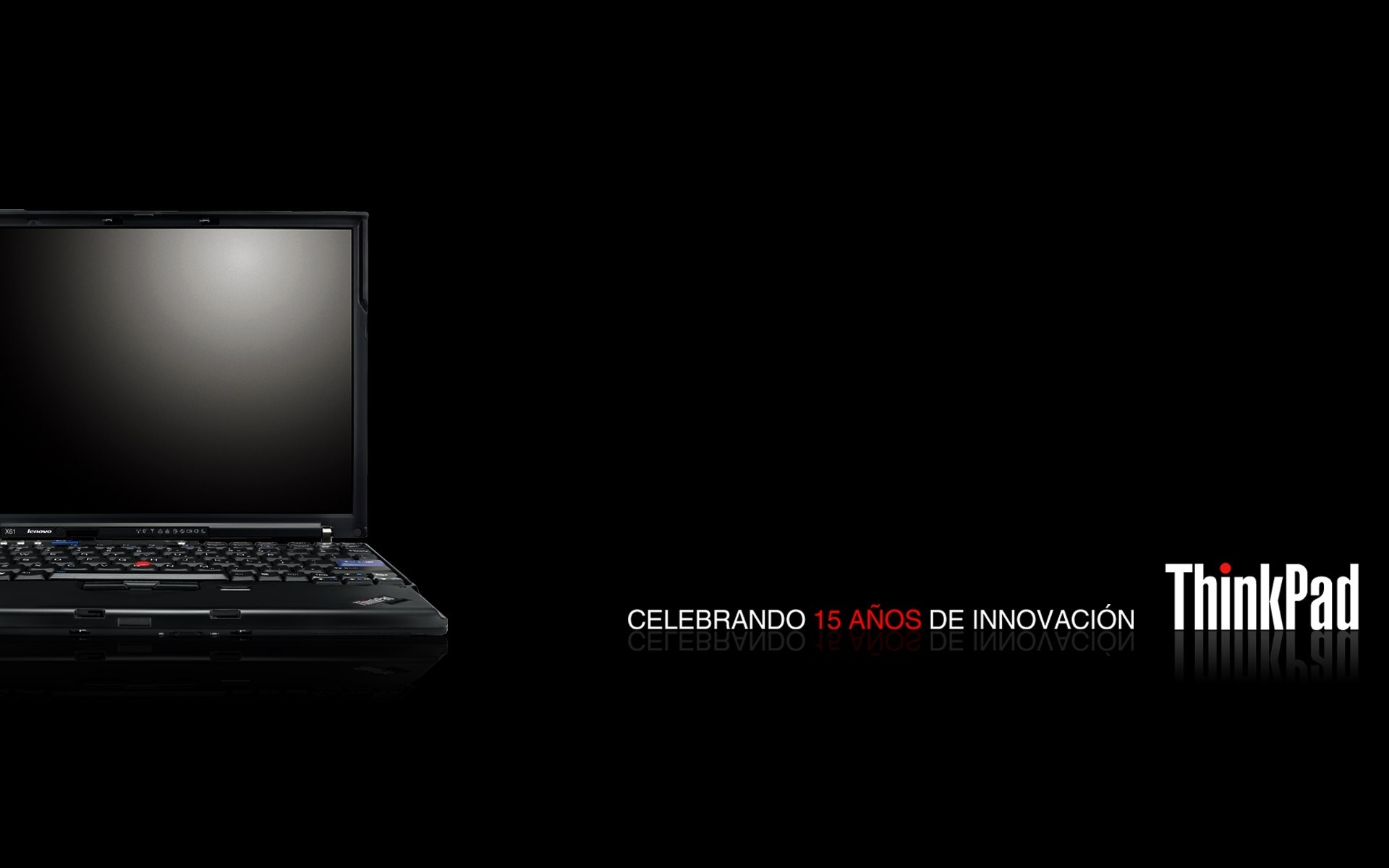 Ibm thinkpad wallpaper ibm wallpapers publicscrutiny Image collections