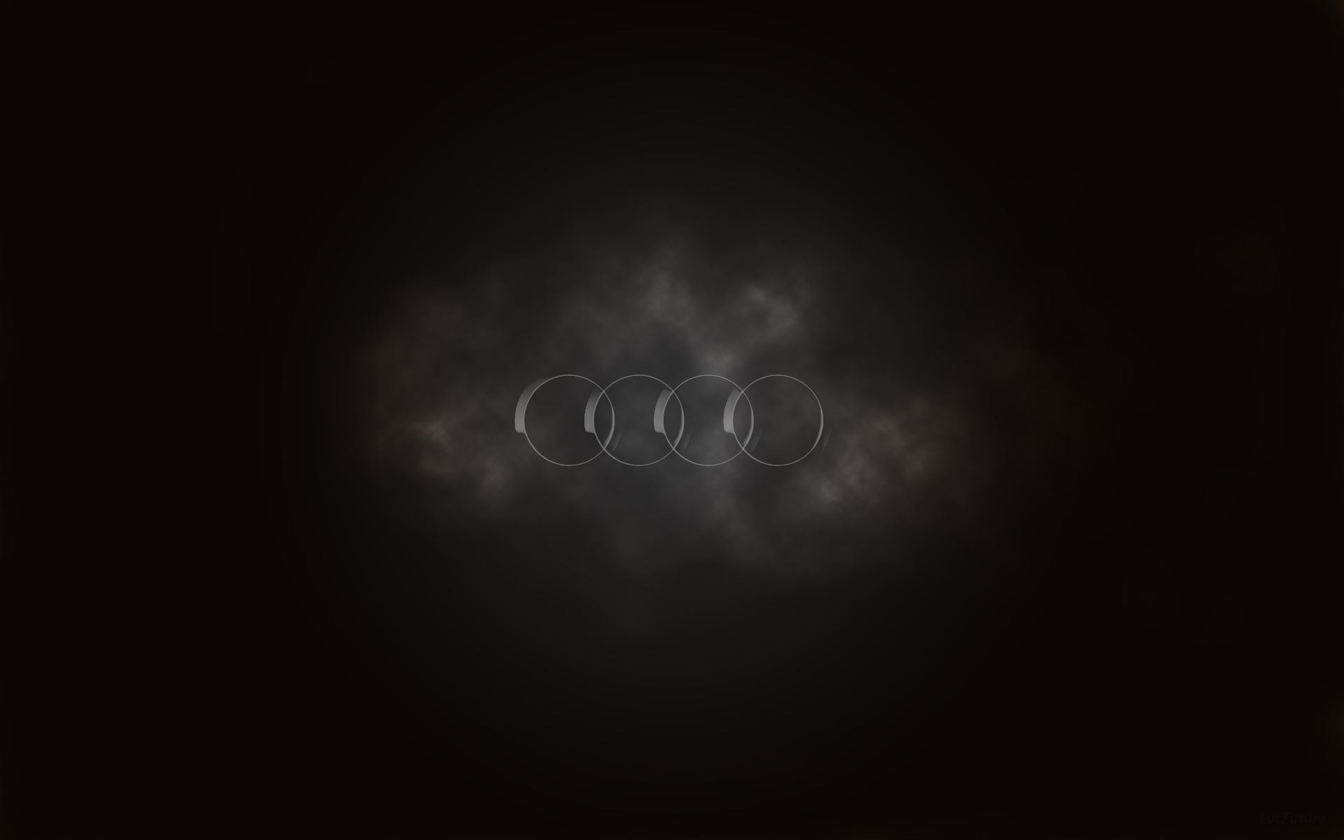 Audi Logo Wallpapers 183 ①