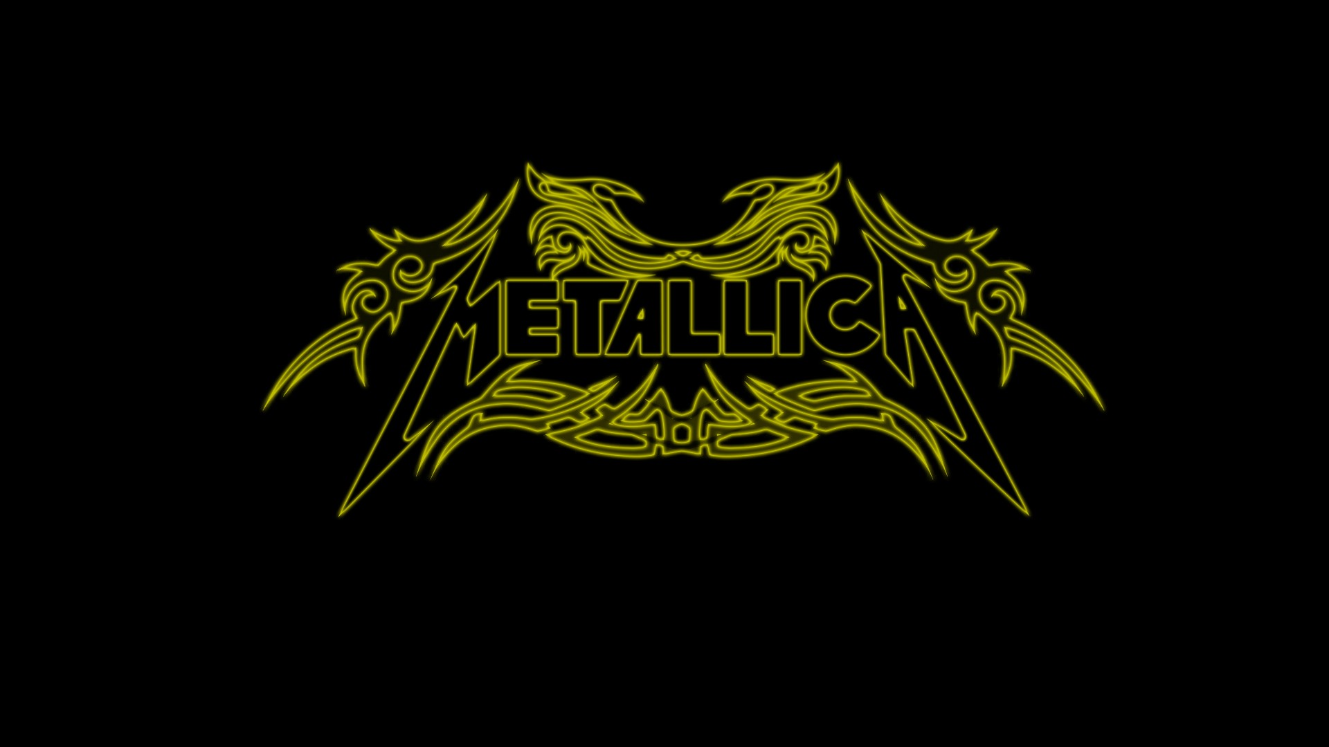 1920x1080 vertical metallica wallpaper 1920x1080 for htc