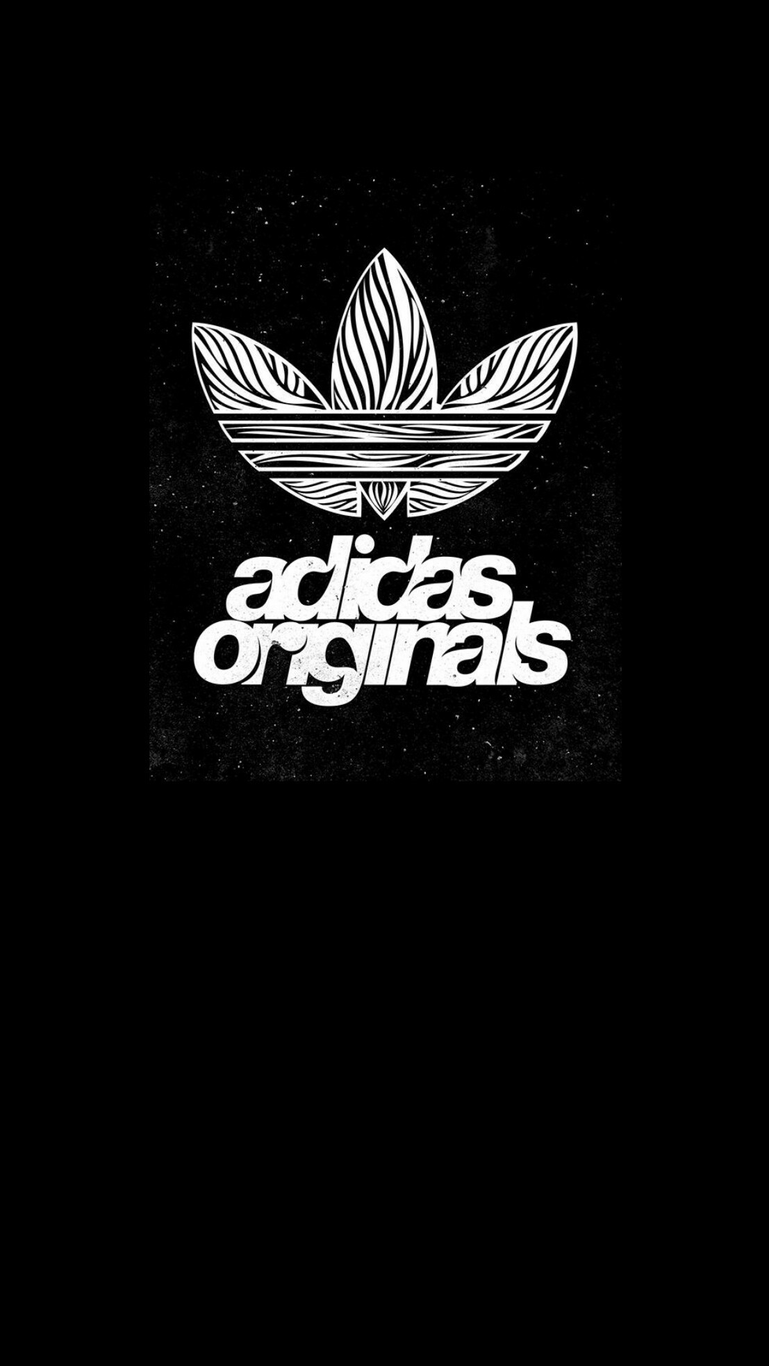 Good Wallpaper Home Screen Adidas - 746372-download-free-adidas-wallpaper-2018-1107x1965-pictures  Perfect Image Reference_998575.jpg