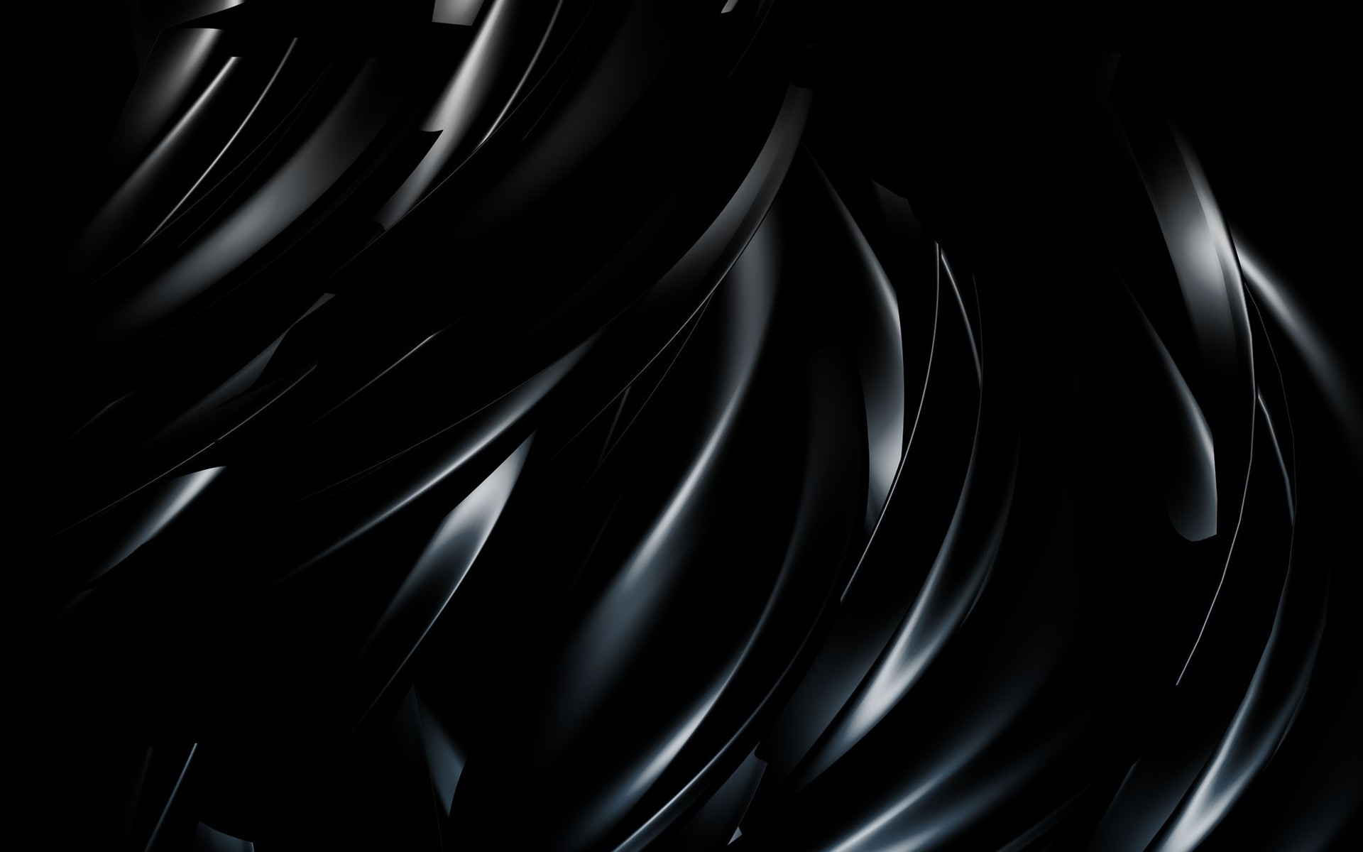 Black abstract background download free cool full hd for Black and grey wallpaper designs