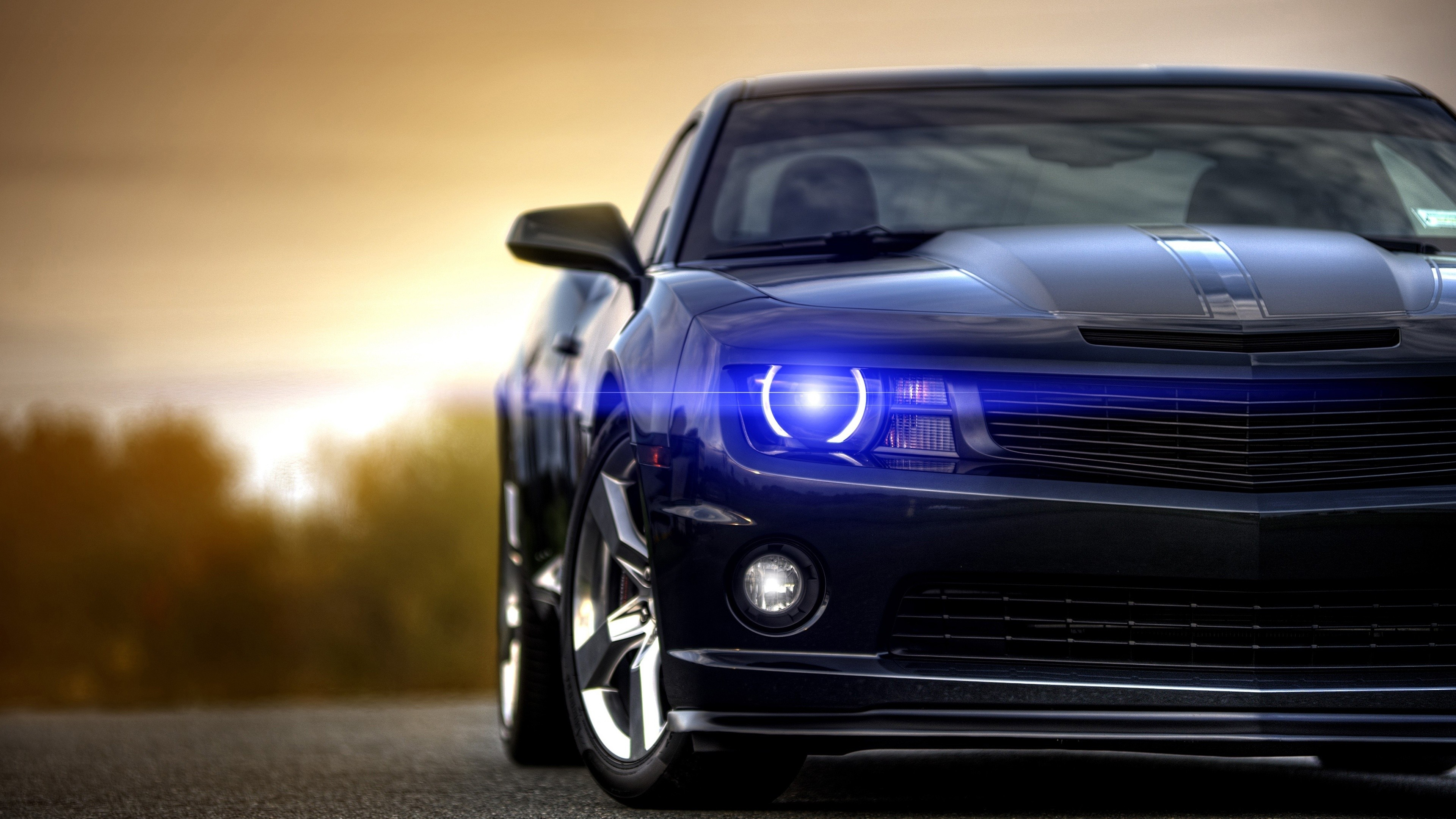 Car Wallpaper Download Free Beautiful Full Hd Backgrounds For