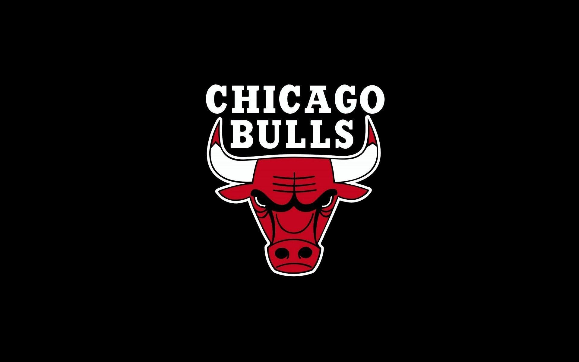 1920x1200 Chicago Bulls Wallpapers