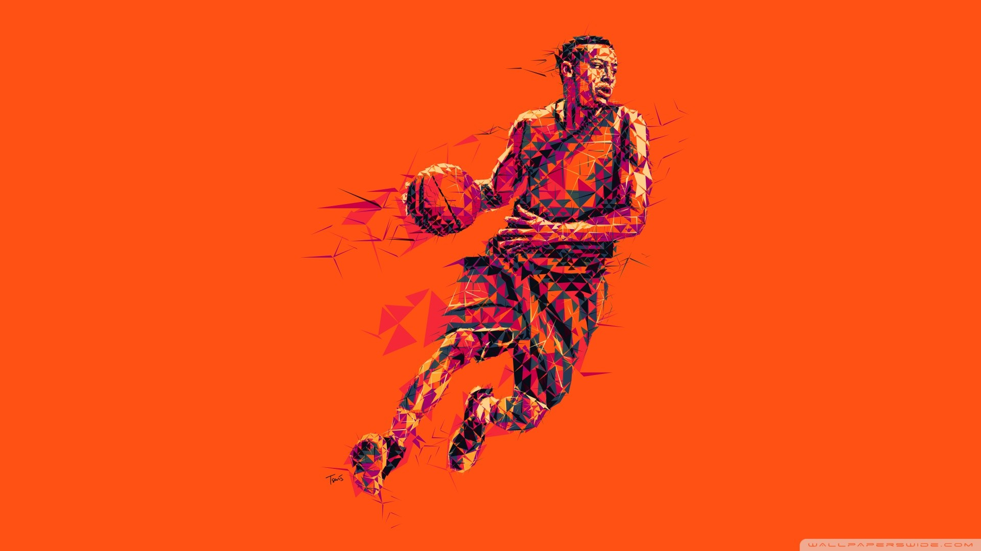 1920x1080 Hd Free Basketball Wallpapers Cool 1080p Smart Phone Background Photos Download Images High Quality Ultra 4k 1920A 1080 Wallpaper HD