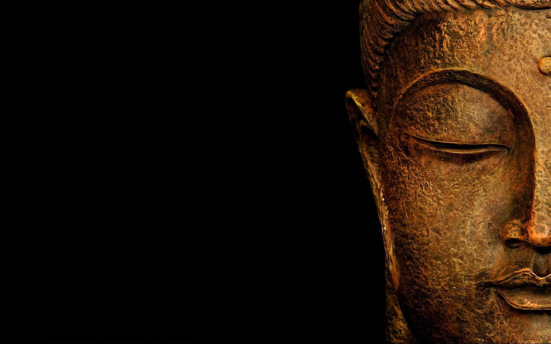 Best 25 Wall Hd Ideas On Pinterest: Buddhist Wallpaper ·①