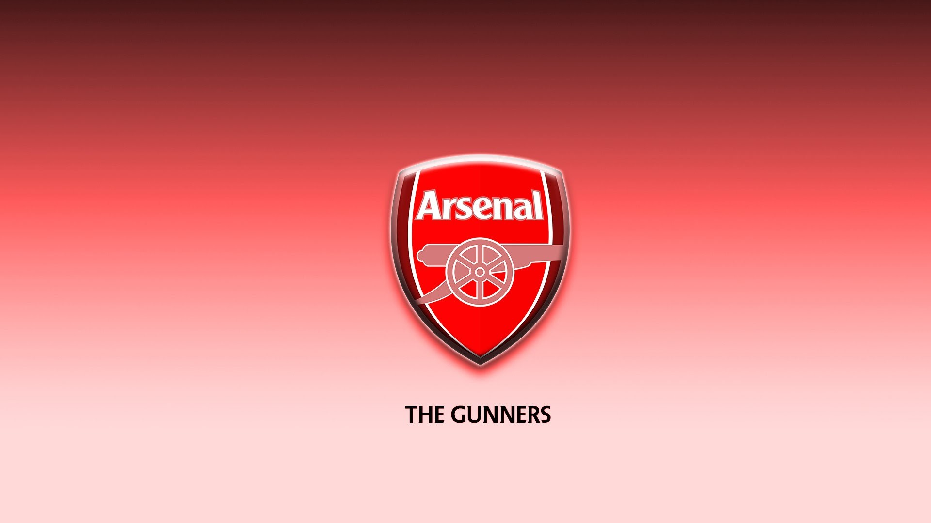 Arsenal Wallpaper Ipad: Arsenal FC Wallpaper 2018 ·①