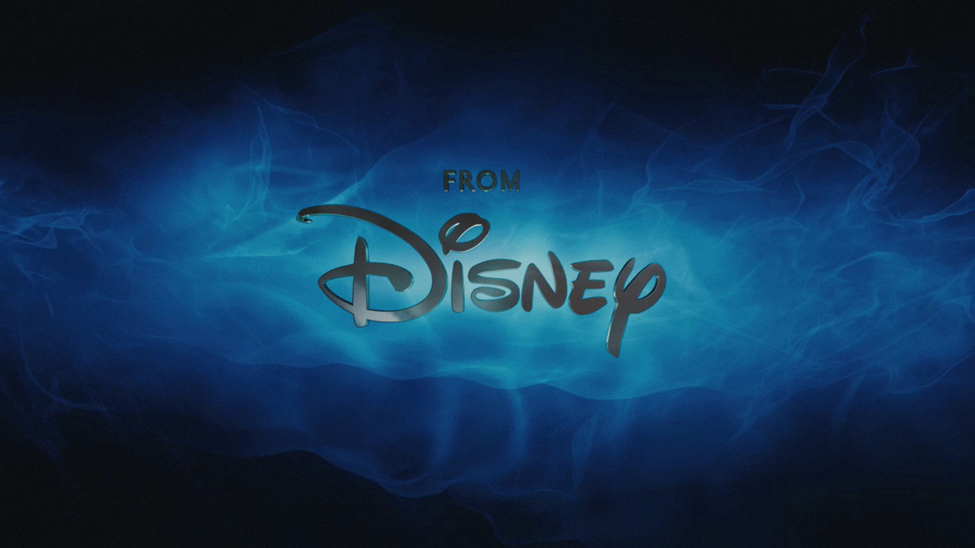 Disney Desktop Backgrounds 183 ① Wallpapertag