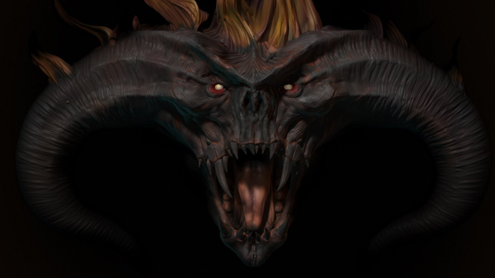 demon and disguised demons With penetrating insight, demons in disguise explains this apocalyptic phenomenon and provides solid if this happens then it is likely to be a demon in disguise'.