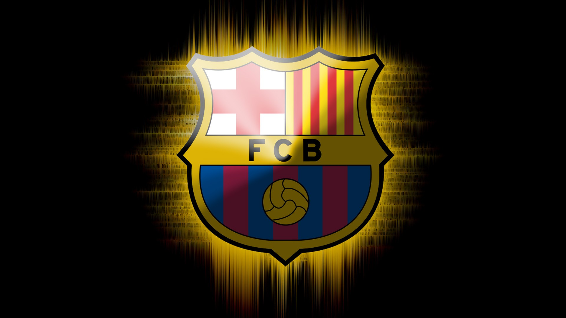 Fc Barcelona Wallpaper Download Free Wallpapers For Desktop And