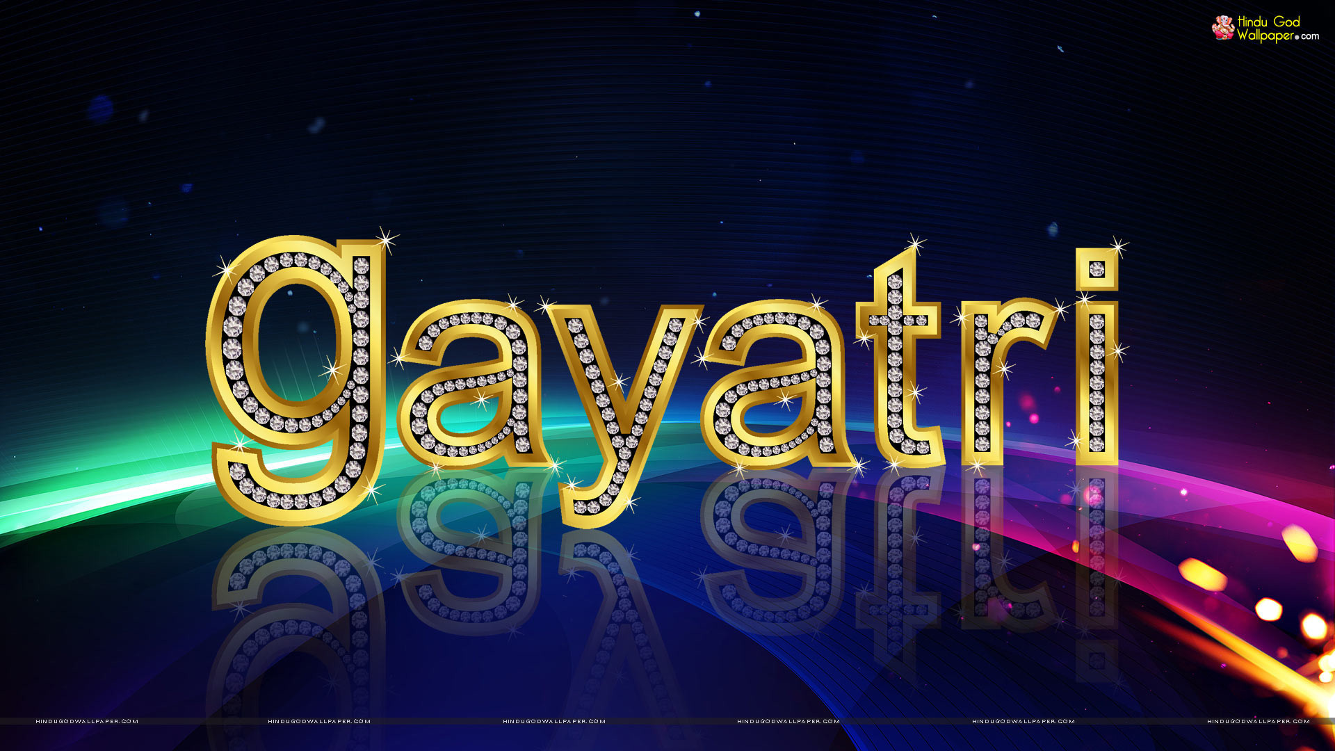 3D Name Wallpapers 1