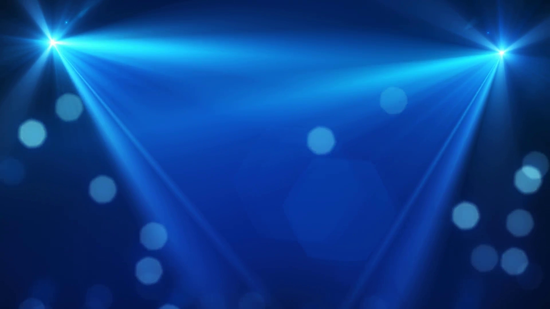 Stage Background Images 183 ① Wallpapertag