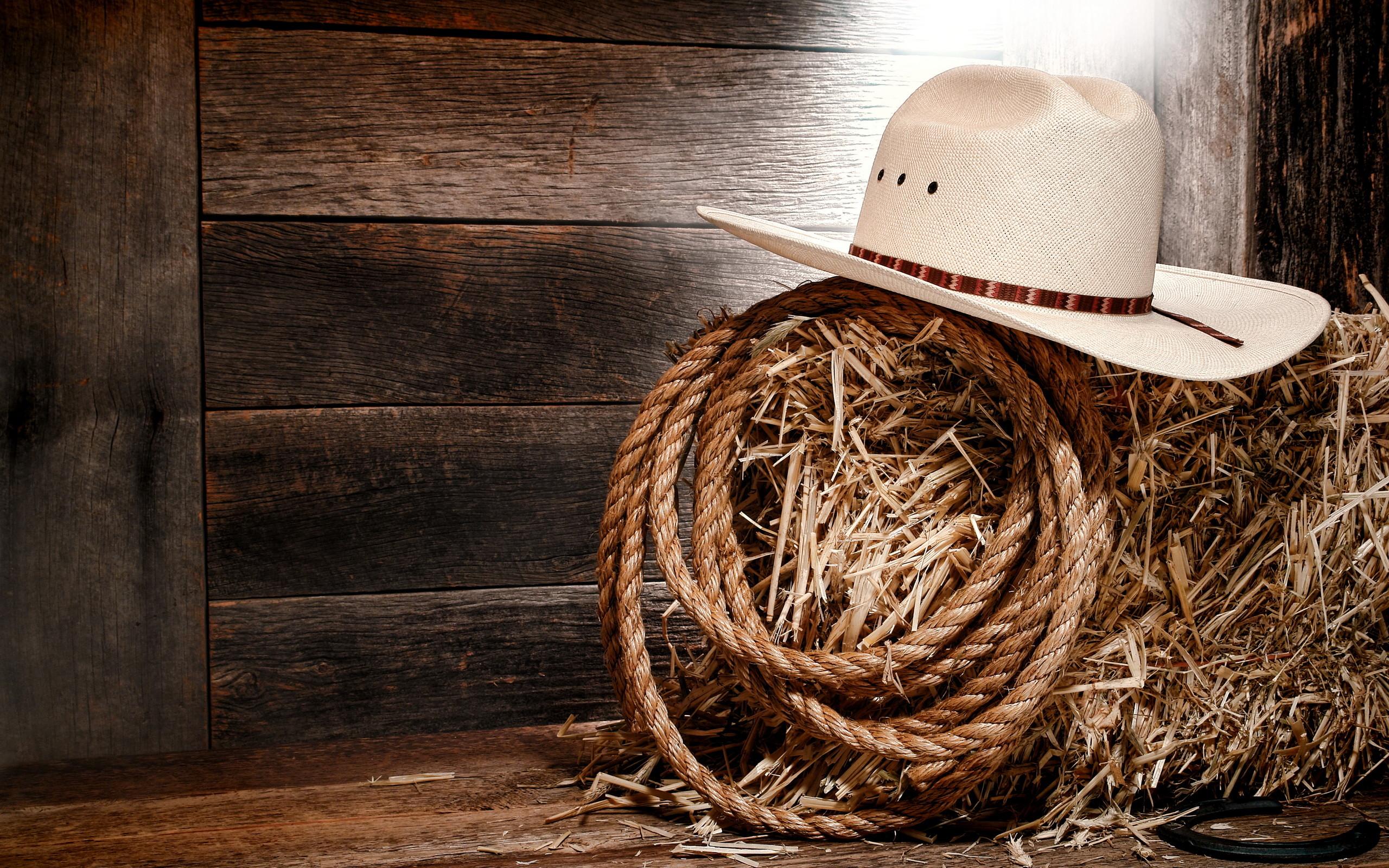 Cowboy Wallpaper Wallpapertag