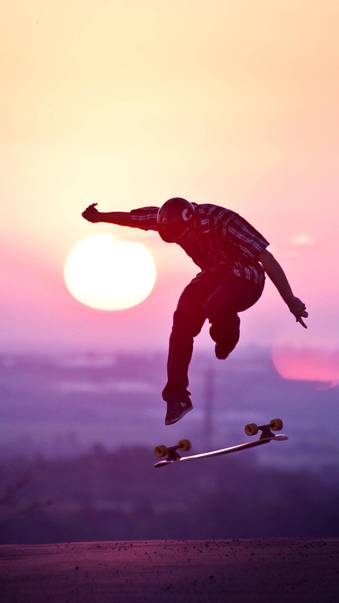 Zero Skateboards Desktop Background ·① WallpaperTag