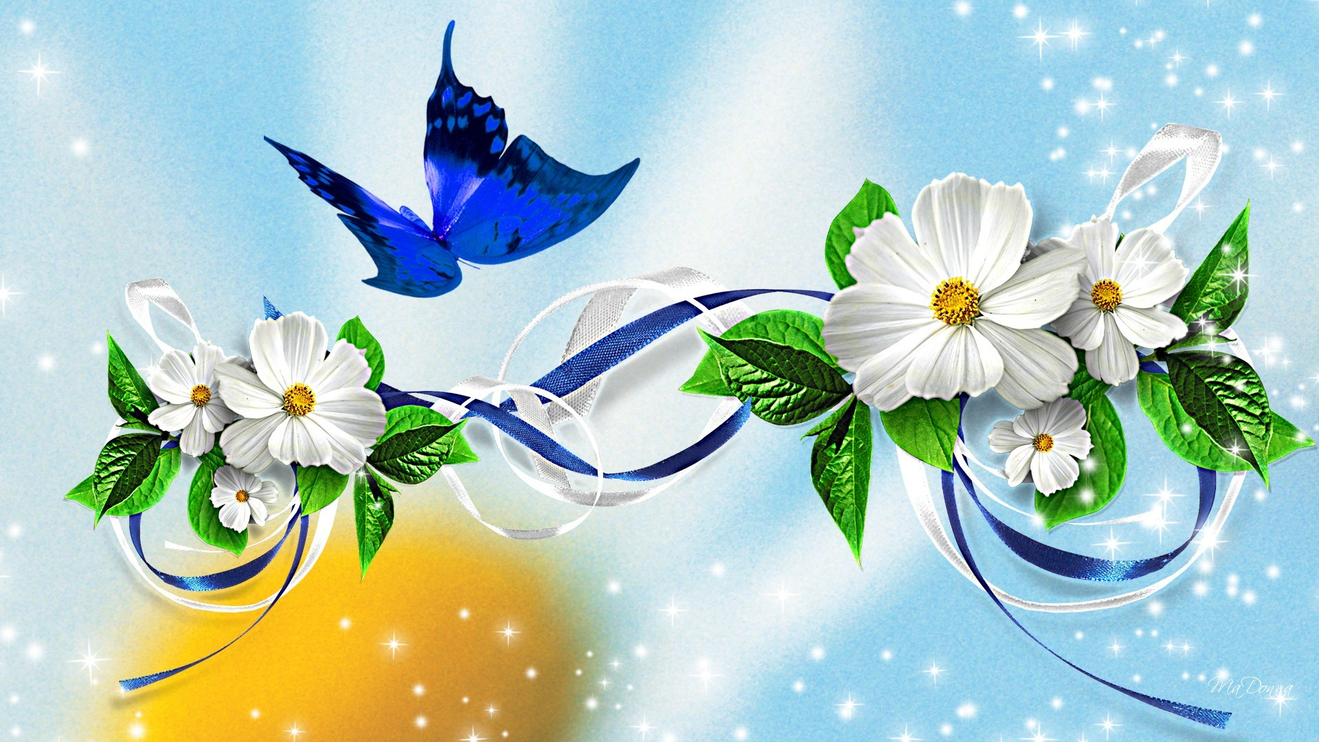 66+ Butterfly Backgrounds ·① Download Free Stunning High