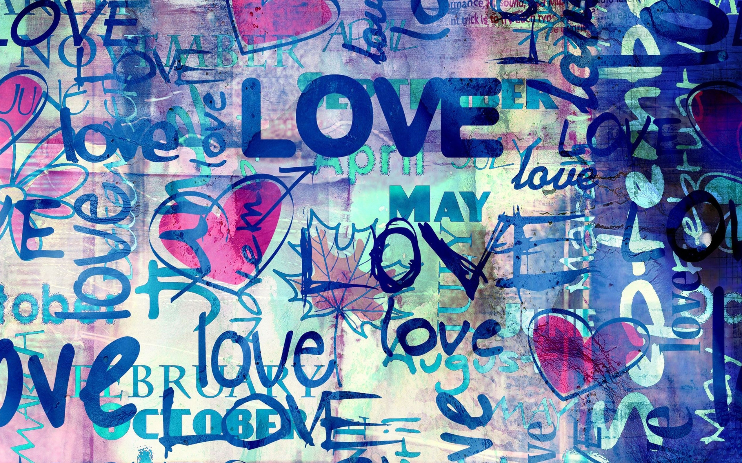 Graffiti images wallpaper 2560x1600 graffiti backgrounds 18381 voltagebd Images
