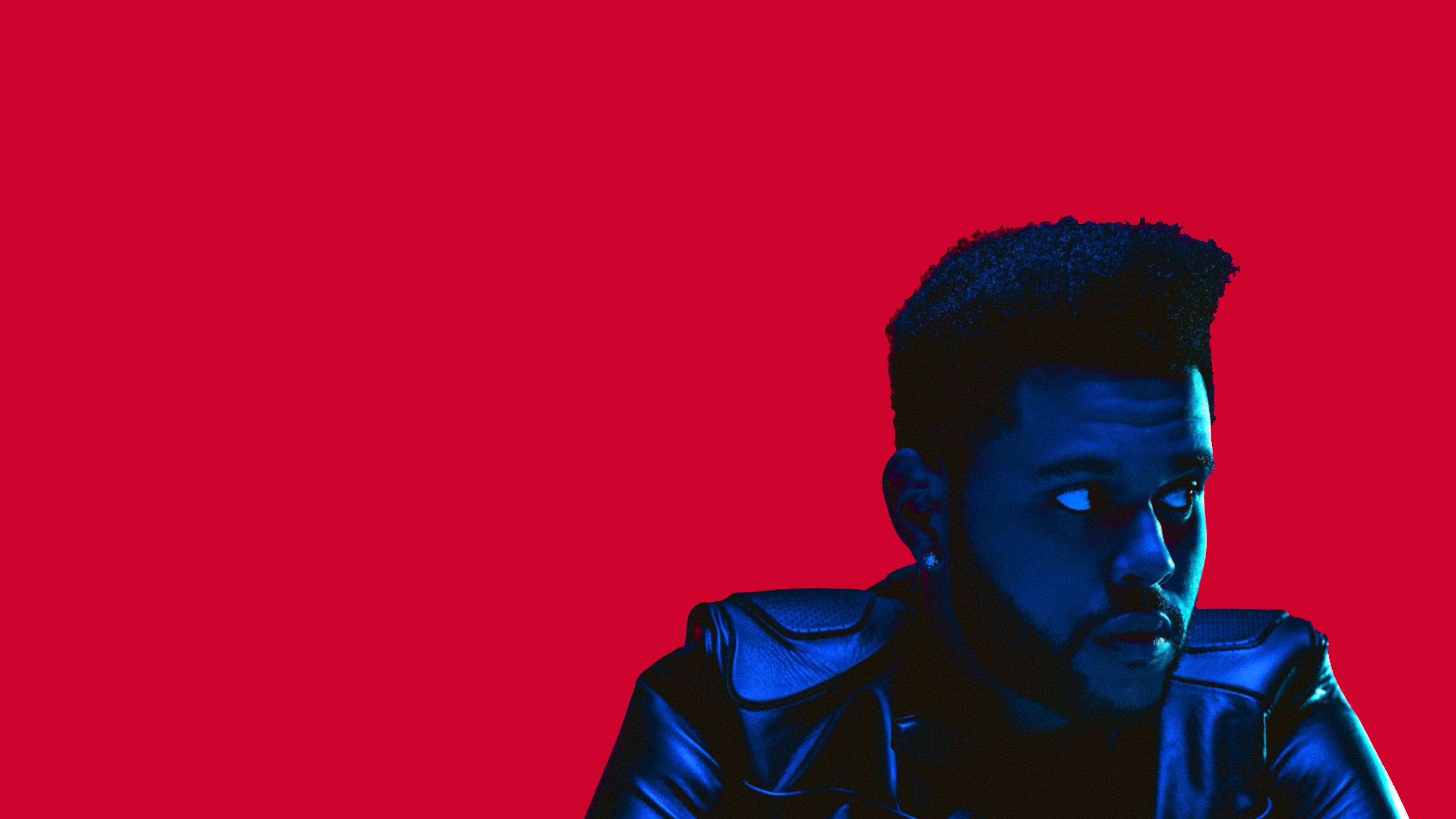 The Weeknd Wallpaper 1 Download Free Stunning Backgrounds For