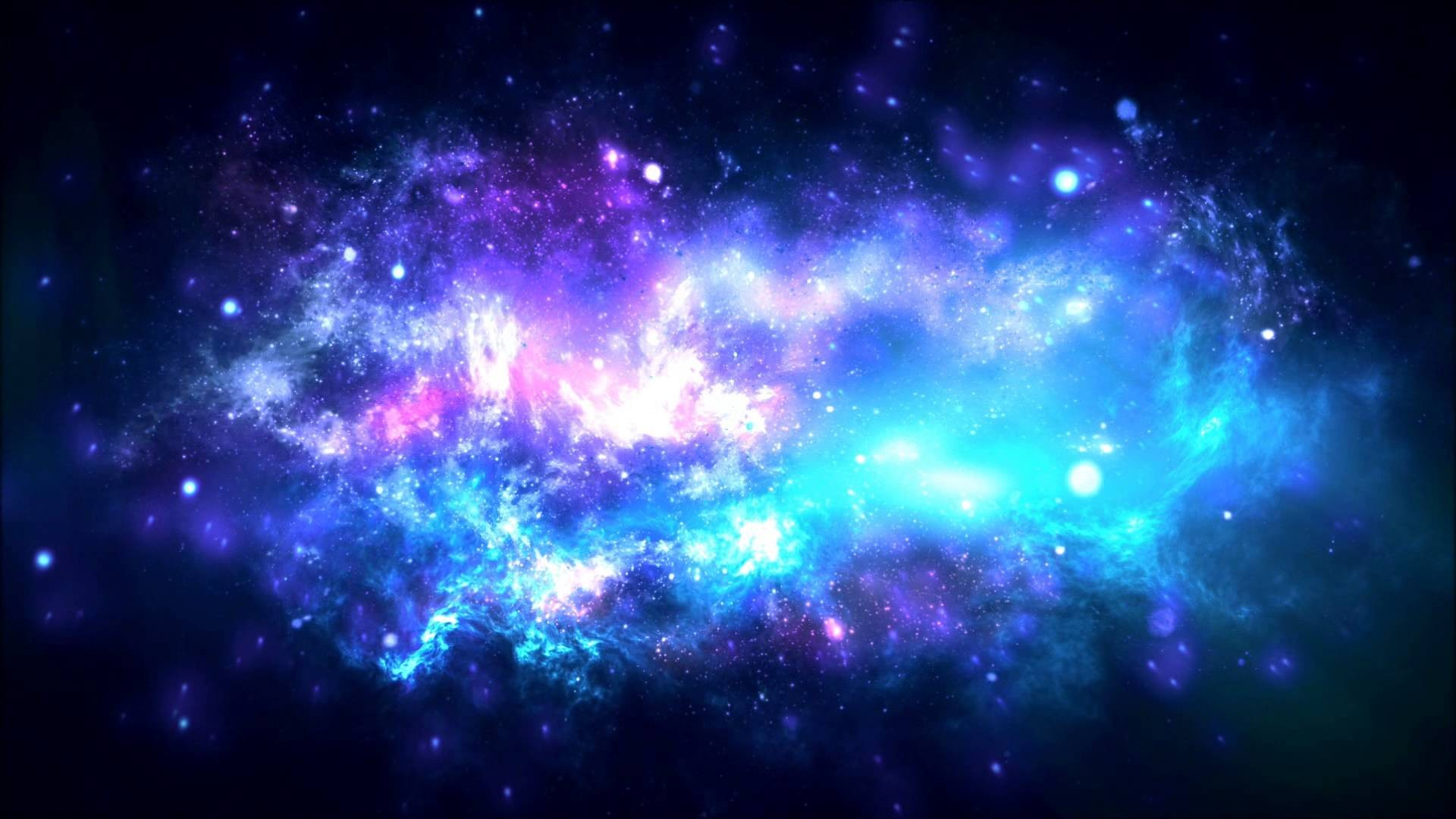 Galaxy background download free stunning backgrounds for desktop and mobile devices in any - Image wallpaper ...