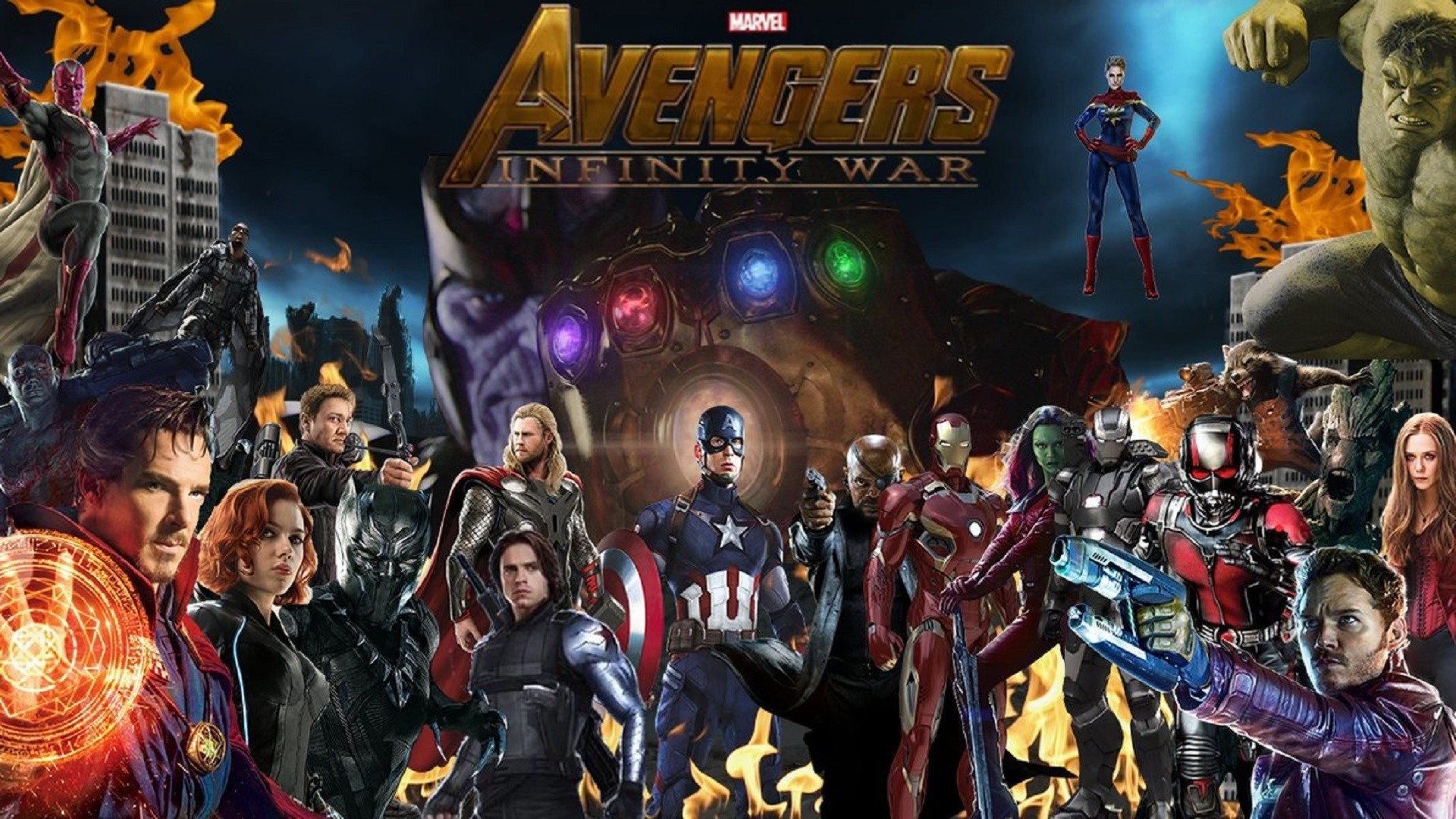 1920x1080 Avengers Infinity War latest Hd Wallpapers · Download · iPad .