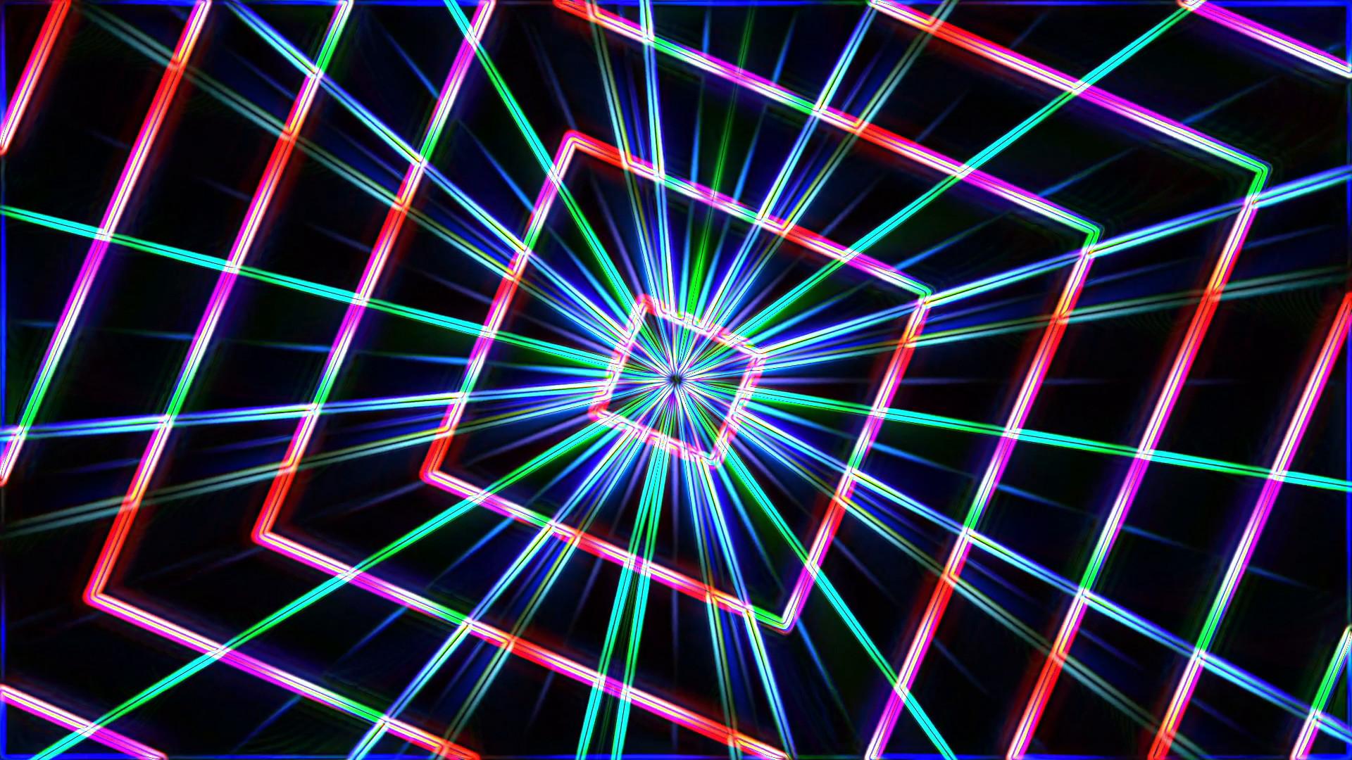 Neon Lights Background ·① WallpaperTag