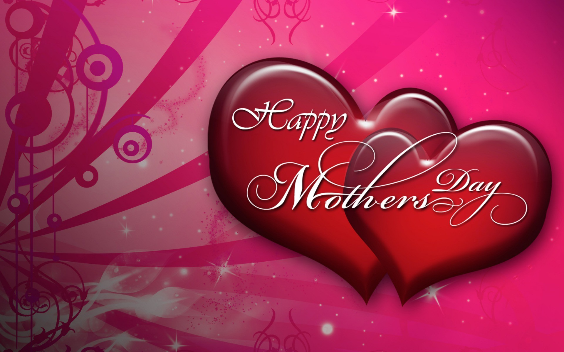 Mothers Day Wallpaper Wallpapertag