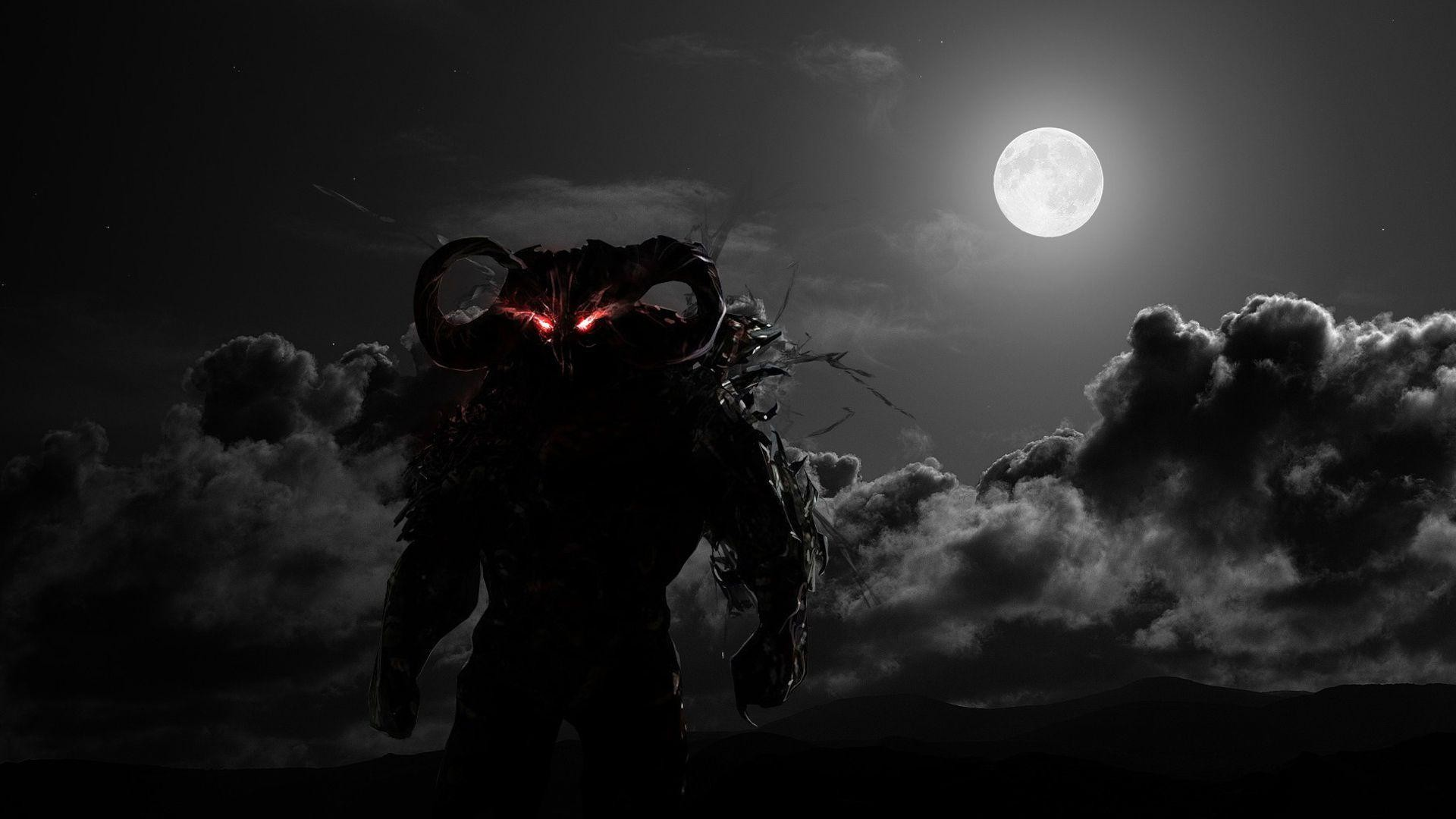 Zombie wallpapers hd impremedia 1920x1080 wallpapers for zombie wallpaper hd voltagebd Gallery