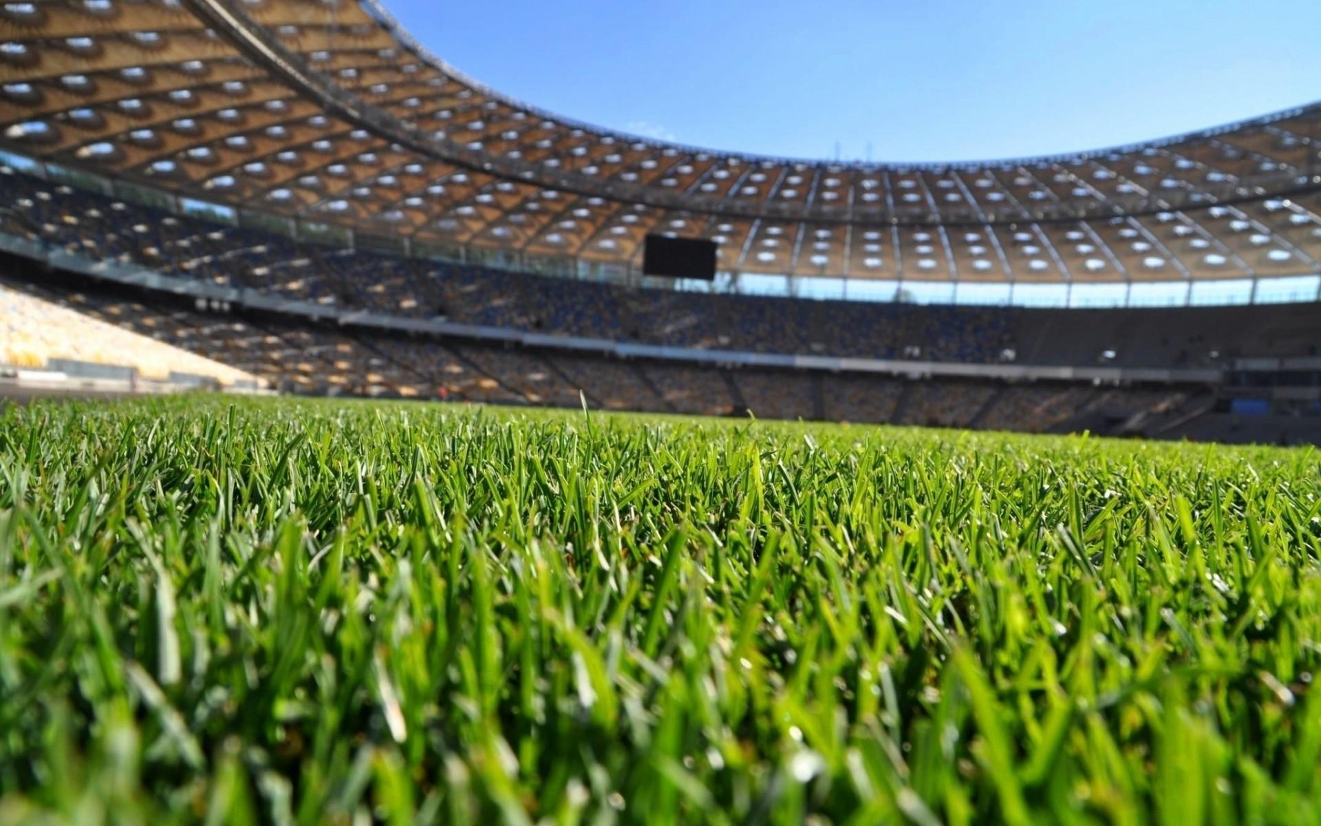 Fondo De Fútbol Hd: Football Stadium Wallpaper ·①