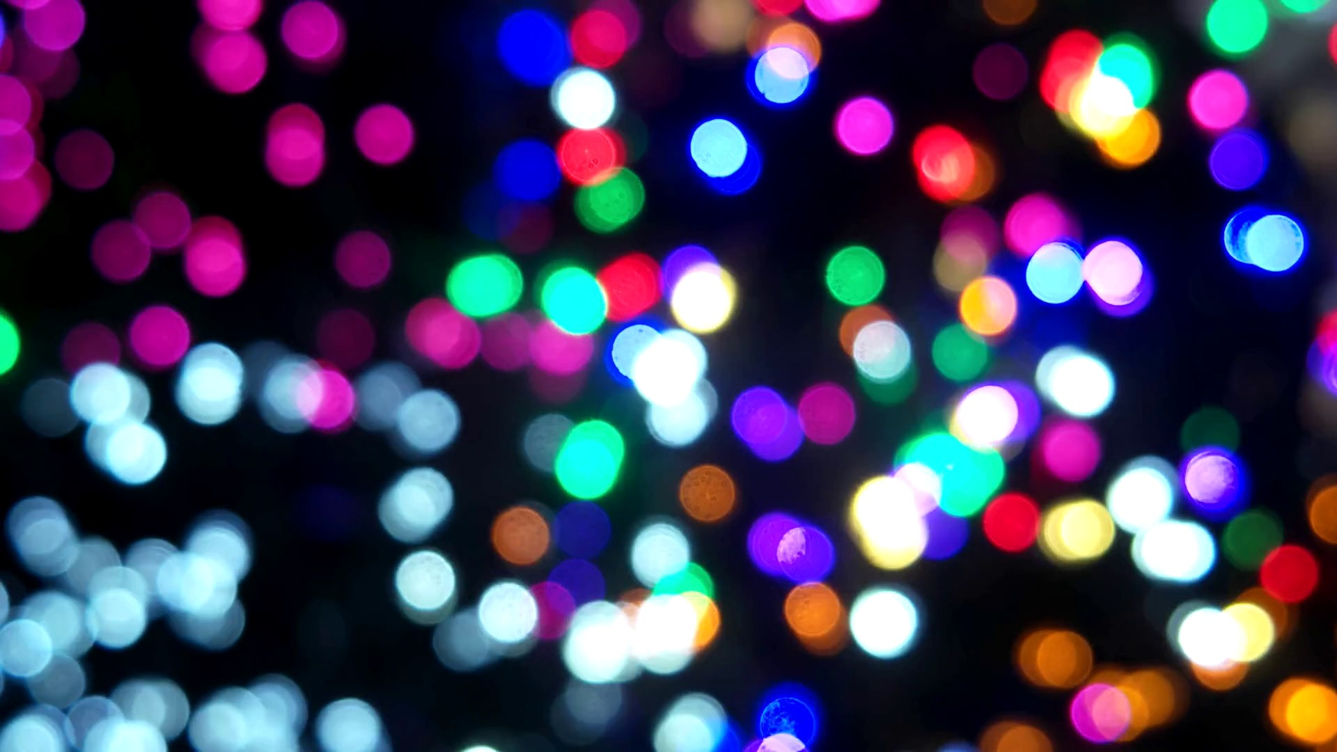 Bokeh background ·① Download free awesome wallpapers for ...