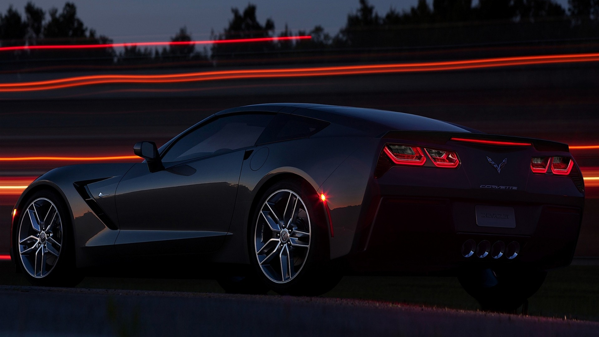 65+ HD Car wallpapers ·① Download free stunning ...