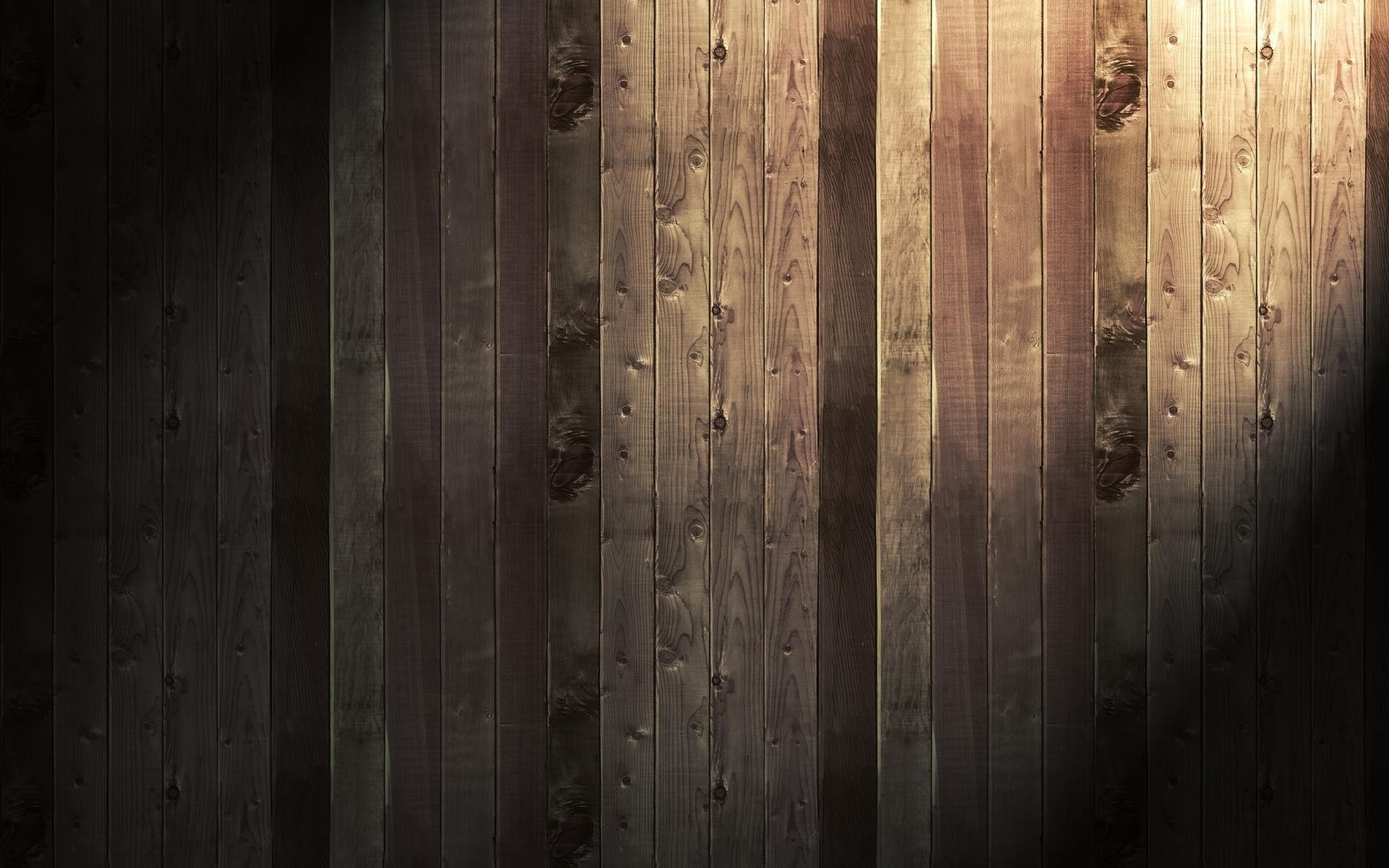 Wood Plank background ·① Download free awesome wallpapers