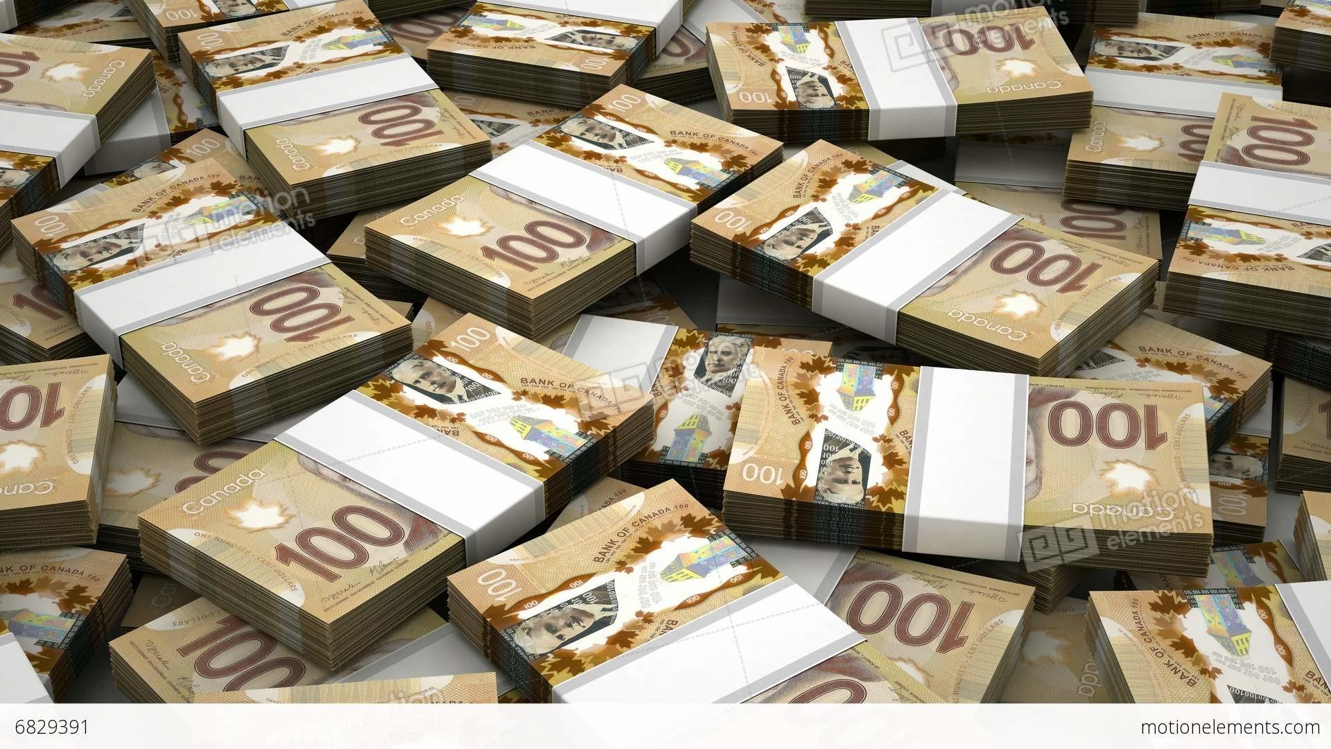 Cash Stacks Wallpaper Stacks of Money Wallpa...