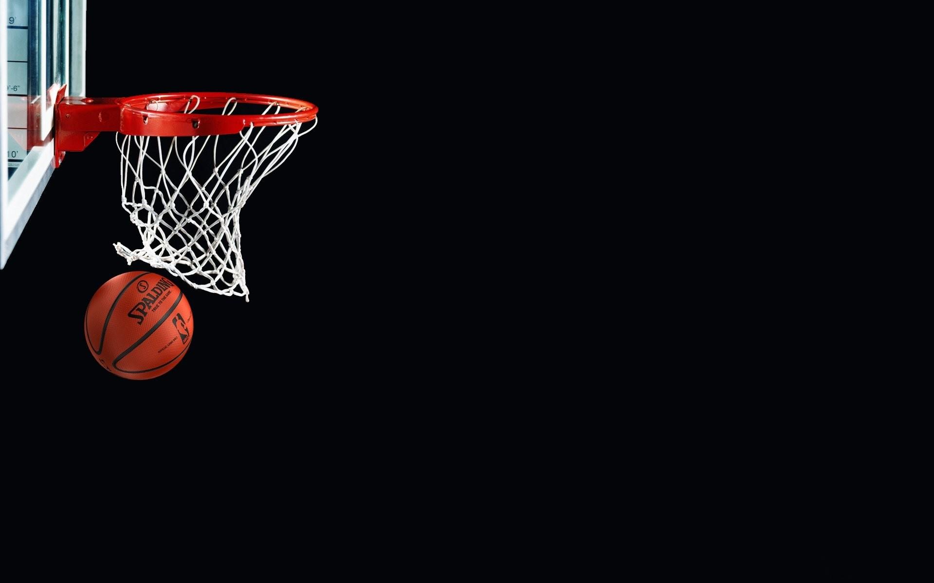 Hd Basketball Wallpaper Wallpapertag