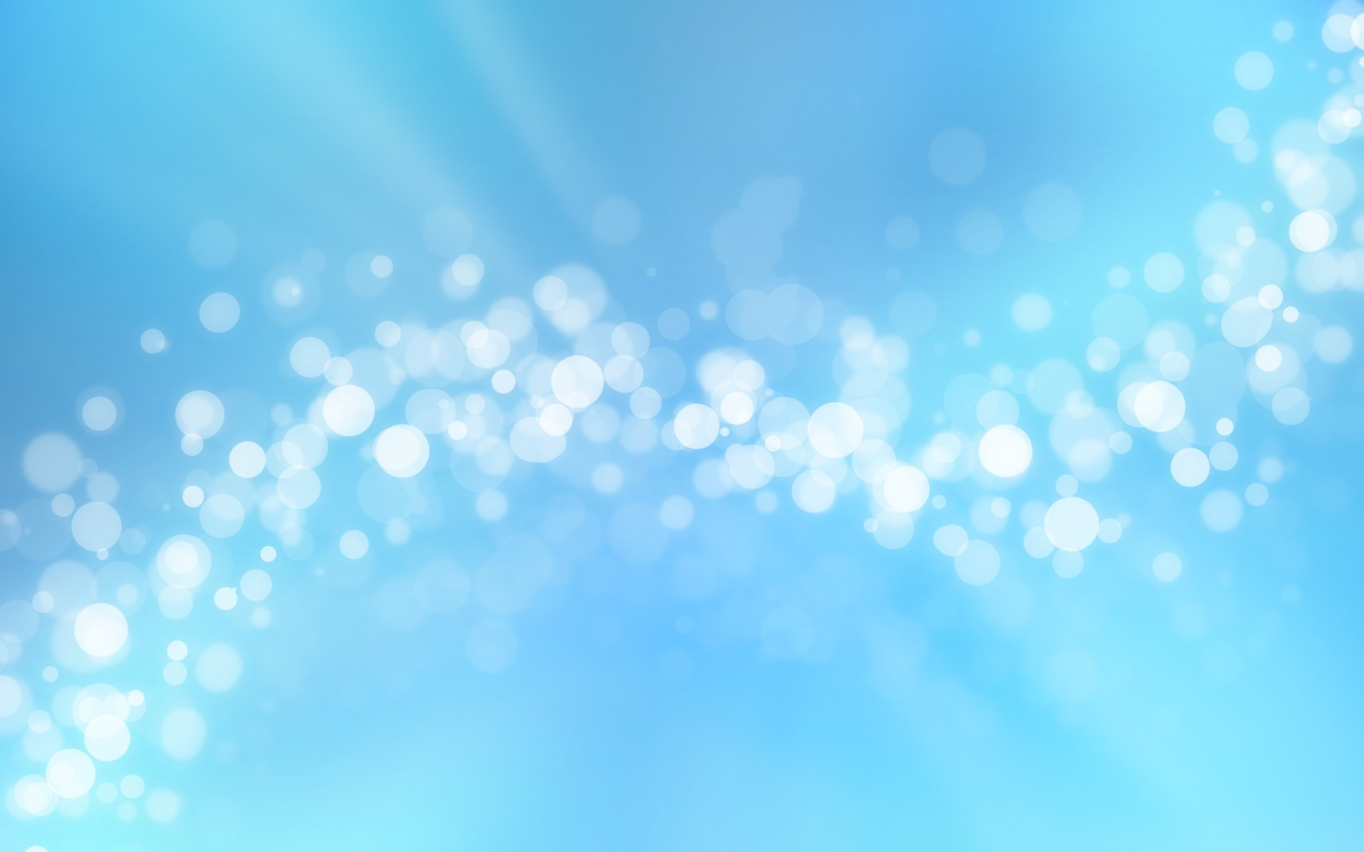Light Blue Background Download Free Beautiful Wallpapers For