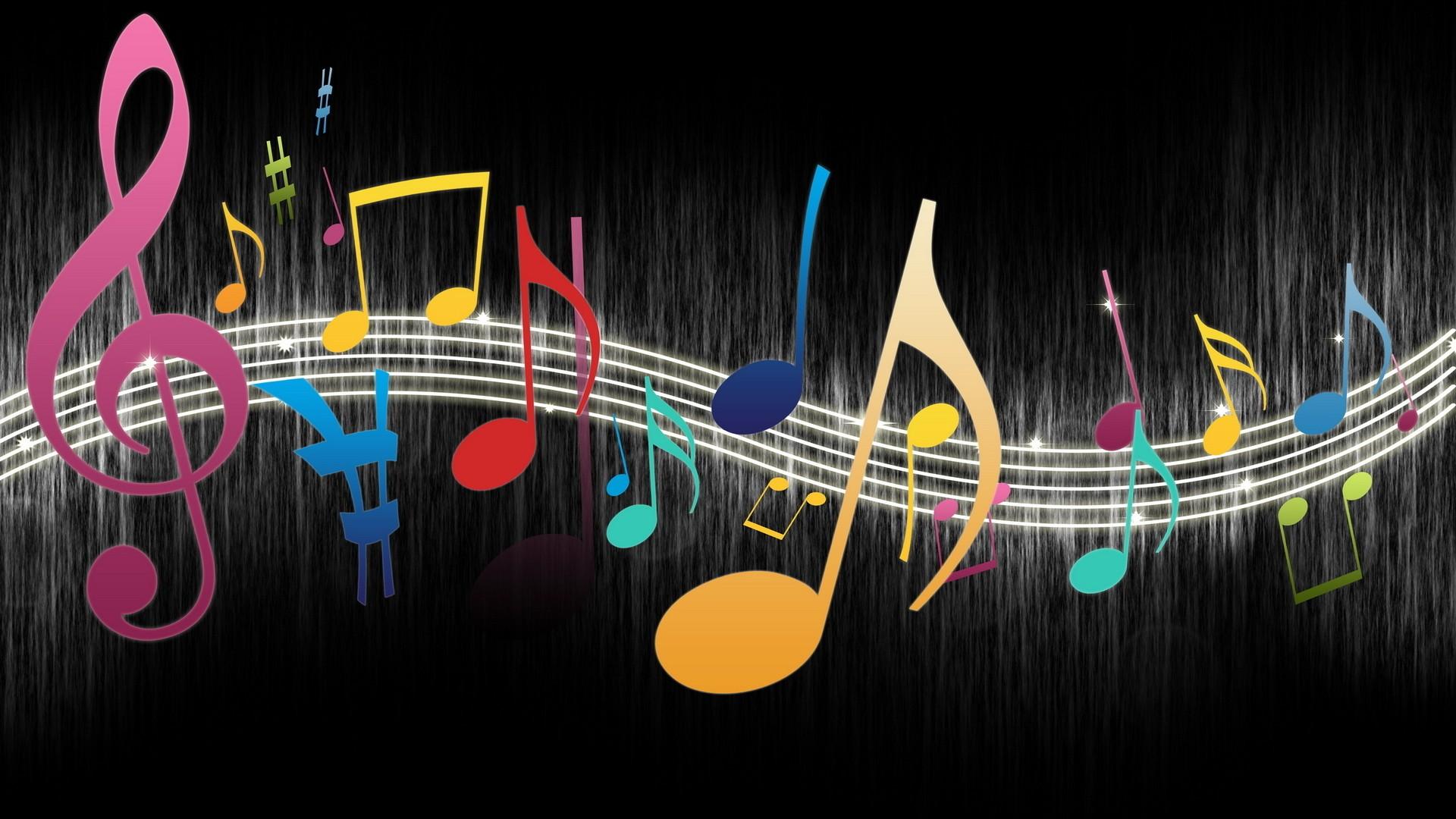 Music Wallpaper Hd Download Free Stunning Wallpapers For Desktop