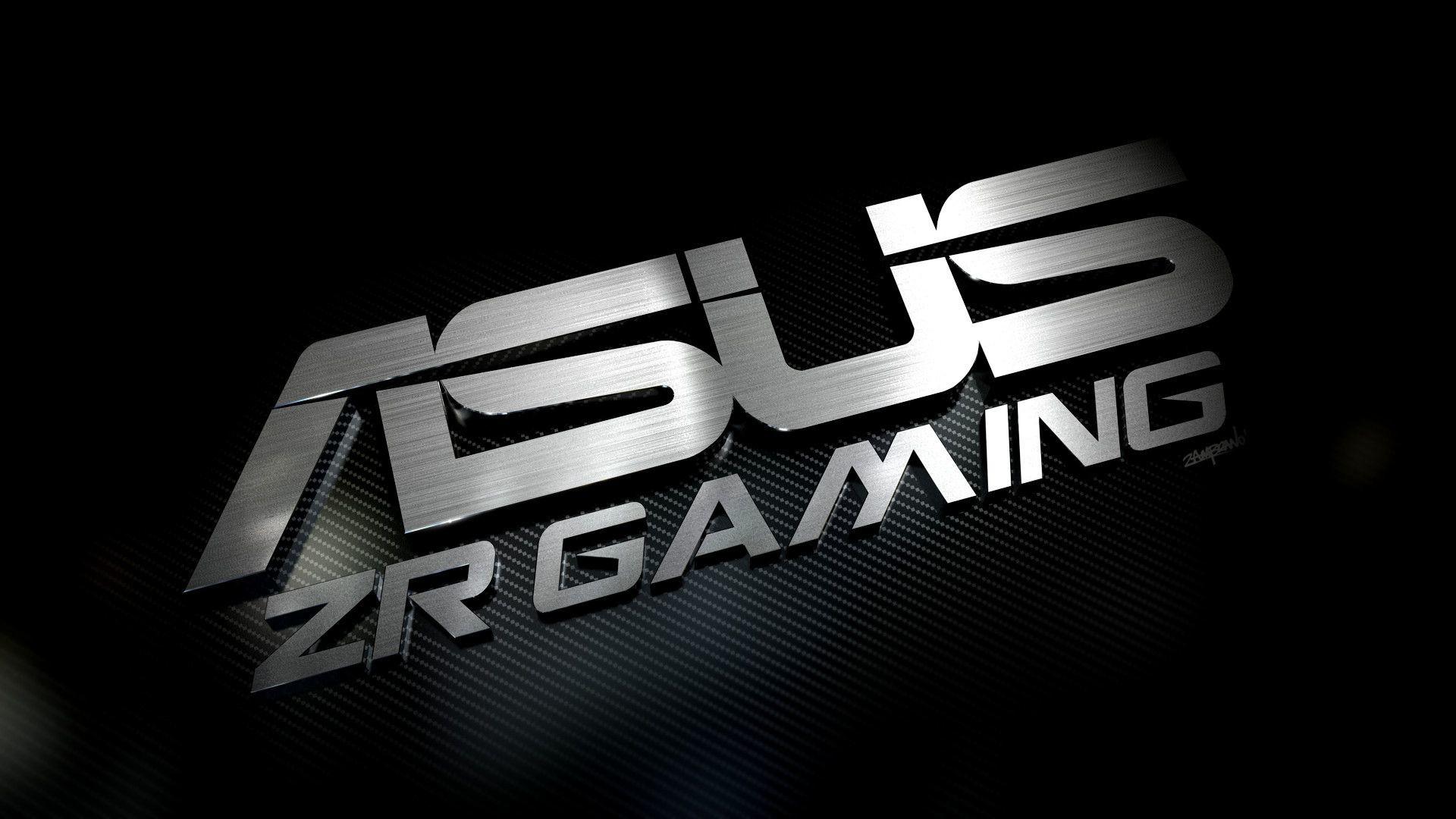 X Download Asus Zr Gaming Wallpaper