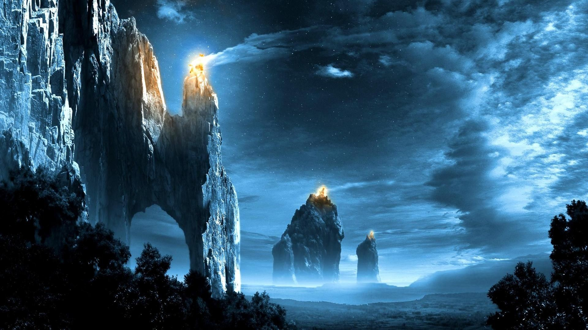 Lord Of The Rings Background Download Free Awesome High