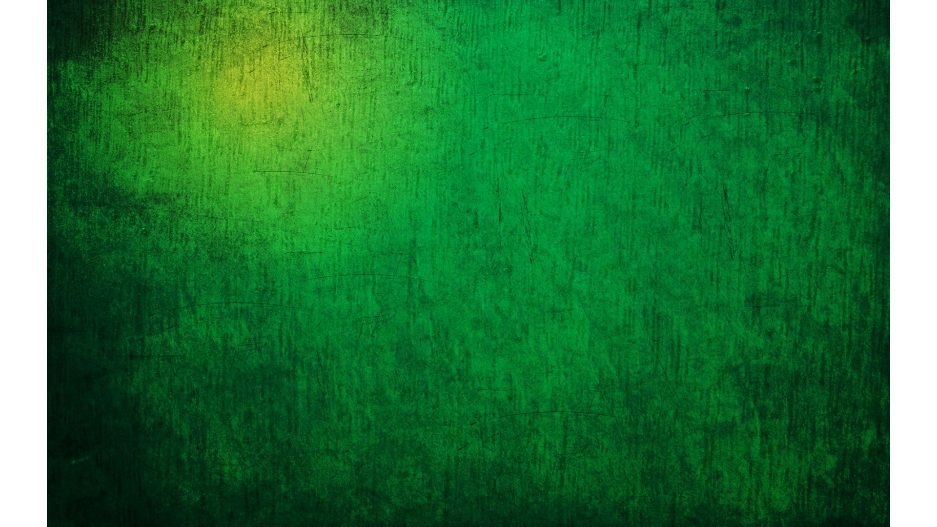 Green Grunge background ·① Download free stunning High ...
