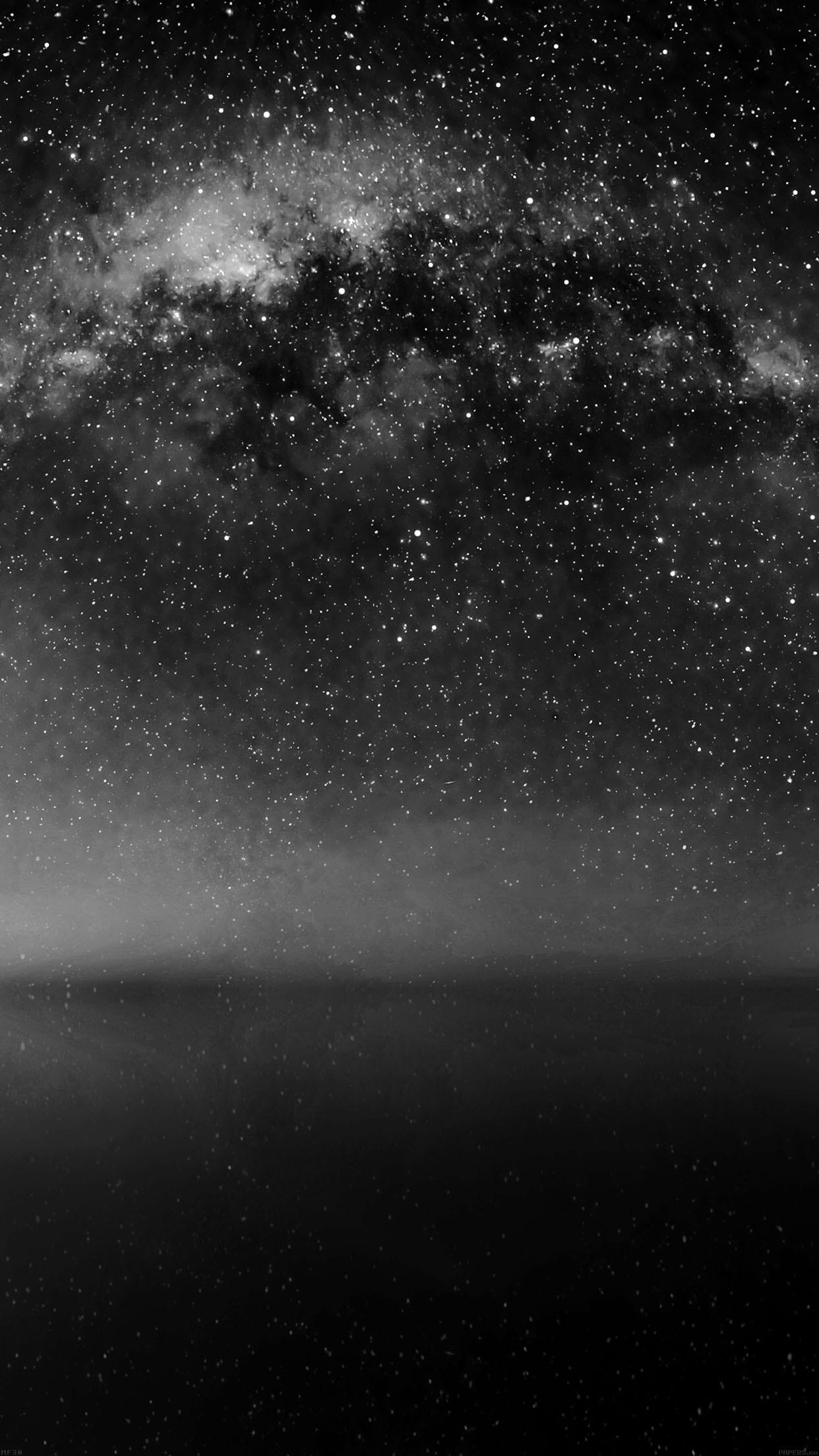 Sirius Black Wallpapers ·① WallpaperTag