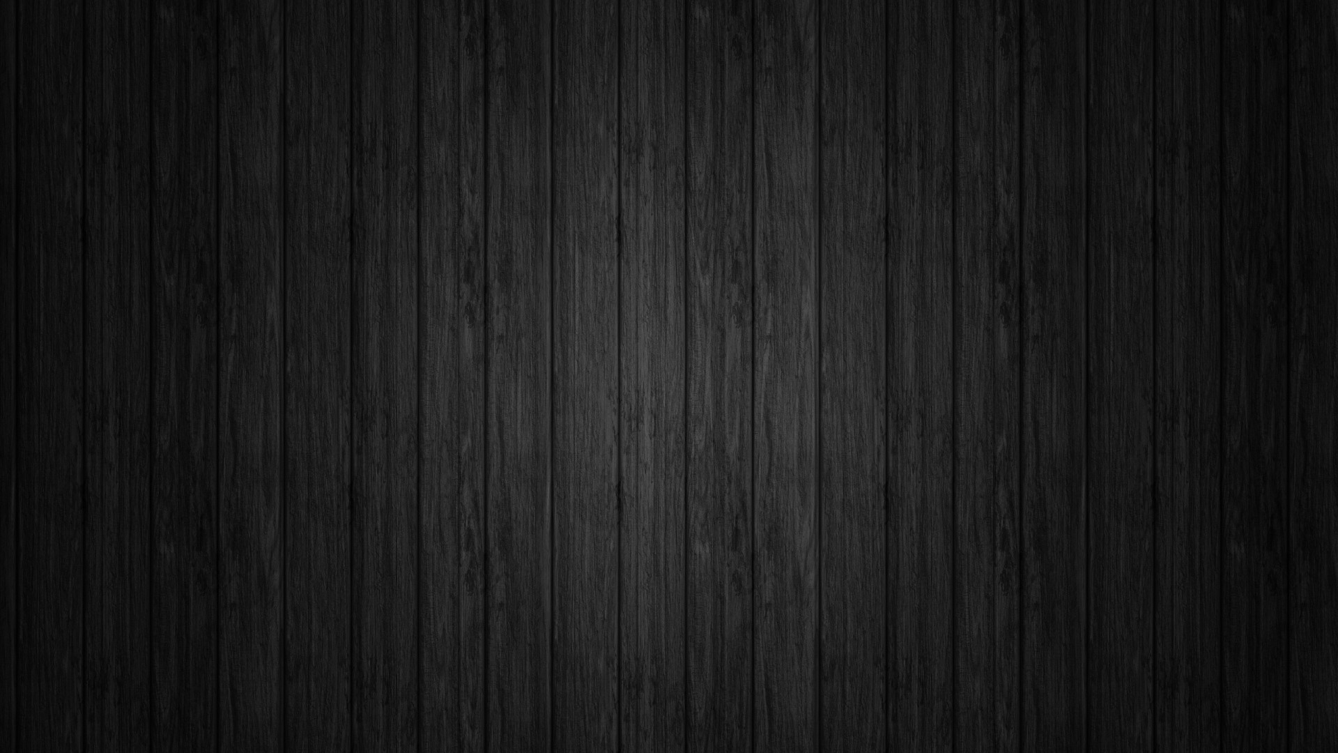 Black and Gray Backgrounds ·① WallpaperTag